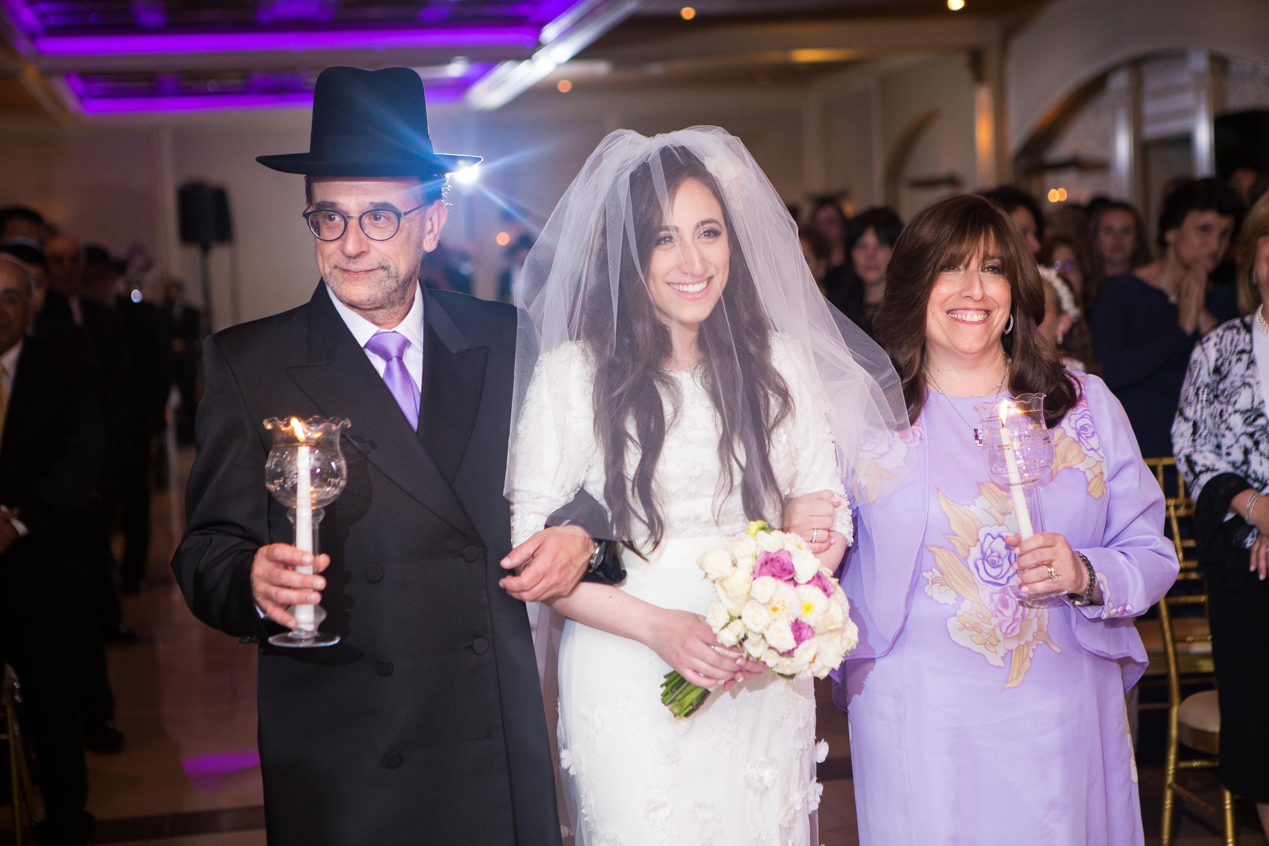Rechela & David's Wedding  | Eliau Piha studio photography, new york, events, people-0640.jpg