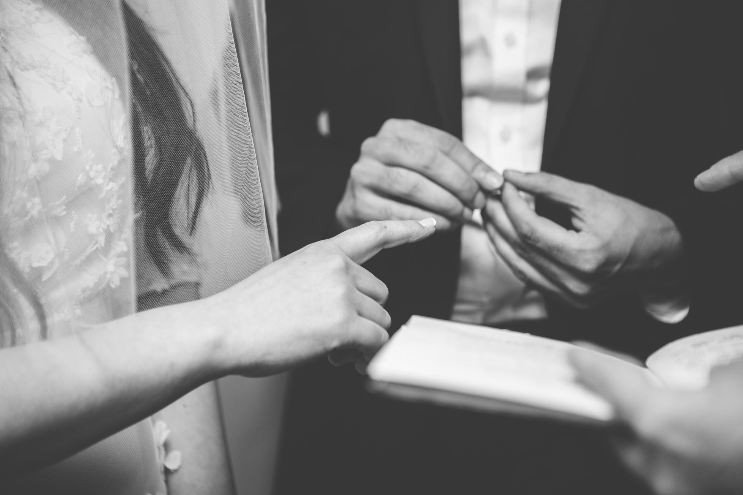 Rechela & David's Wedding  | Eliau Piha studio photography, new york, events, people-0671.jpg