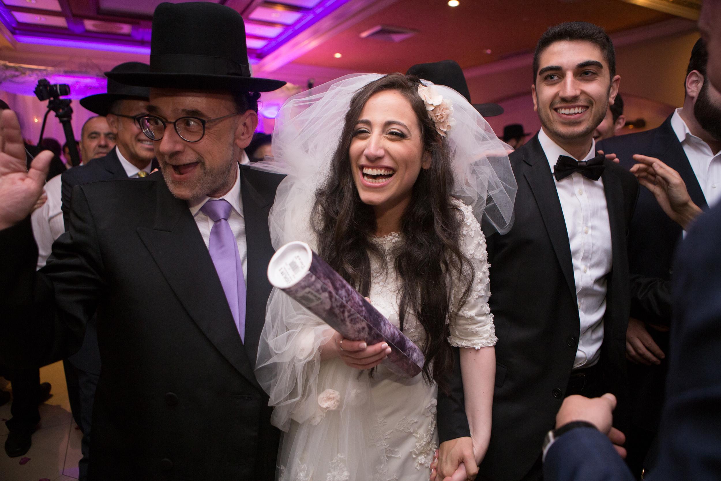 Rechela & David's Wedding  | Eliau Piha studio photography, new york, events, people-0704.jpg