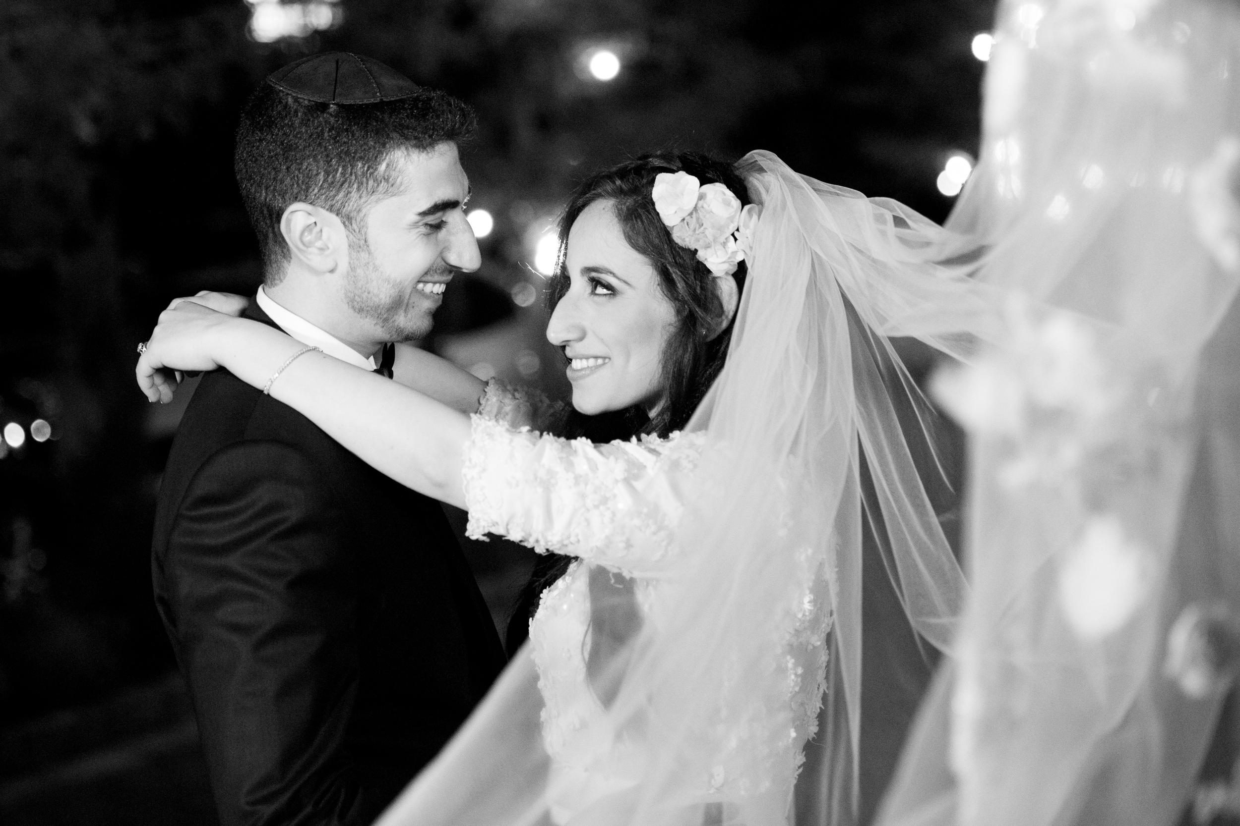 Rechela & David's Wedding  | Eliau Piha studio photography, new york, events, people-0743.jpg