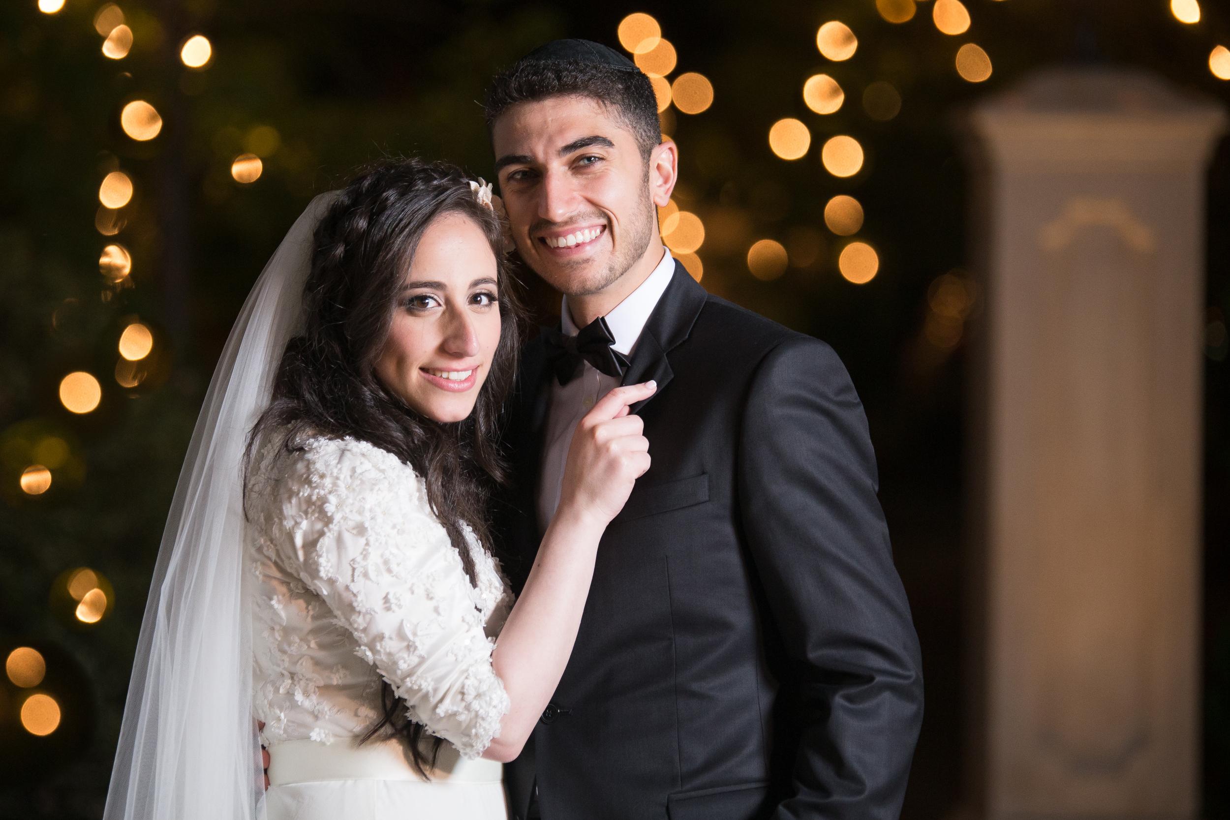 Rechela & David's Wedding  | Eliau Piha studio photography, new york, events, people-0733.jpg