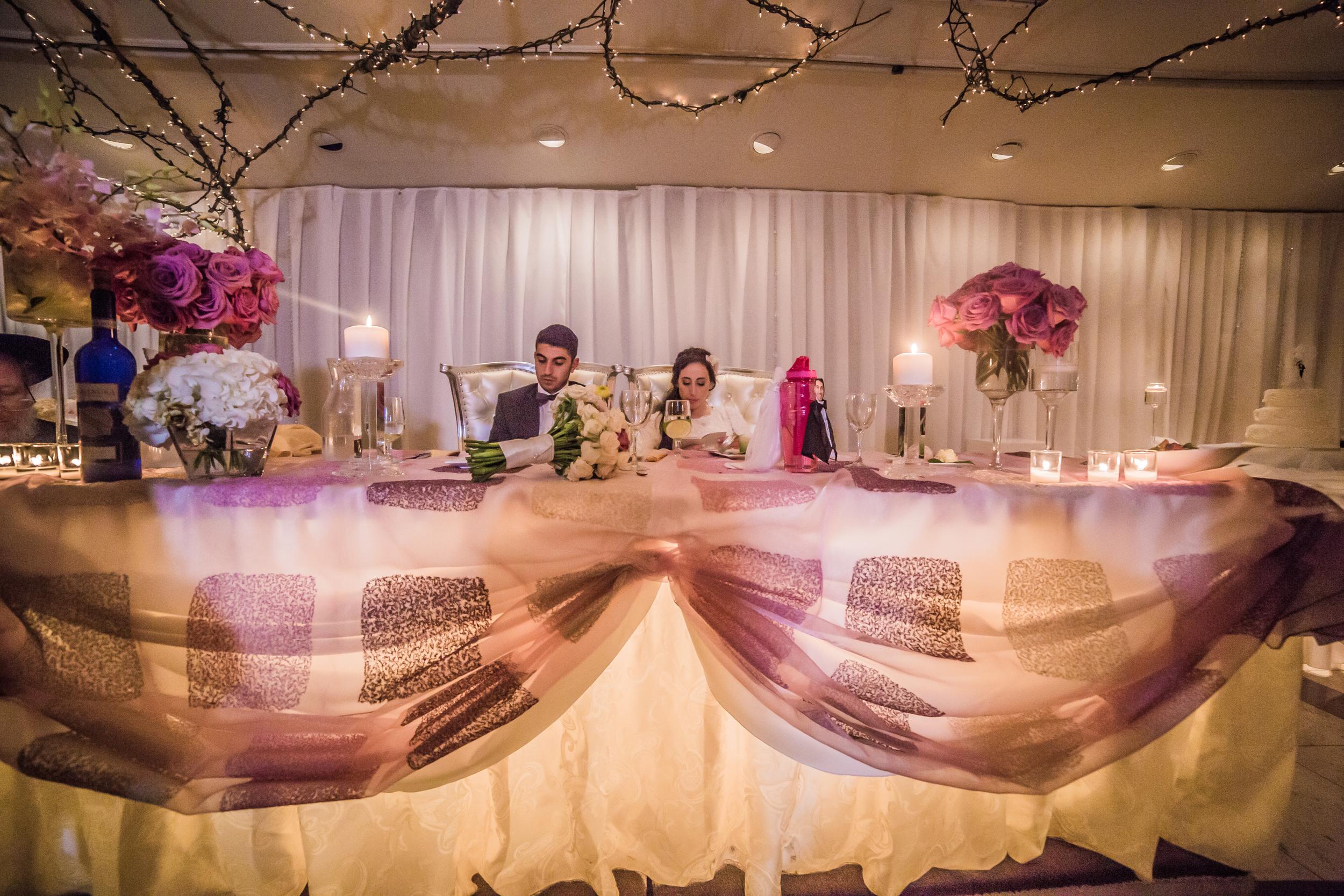 Rechela & David's Wedding  | Eliau Piha studio photography, new york, events, people-0946.jpg