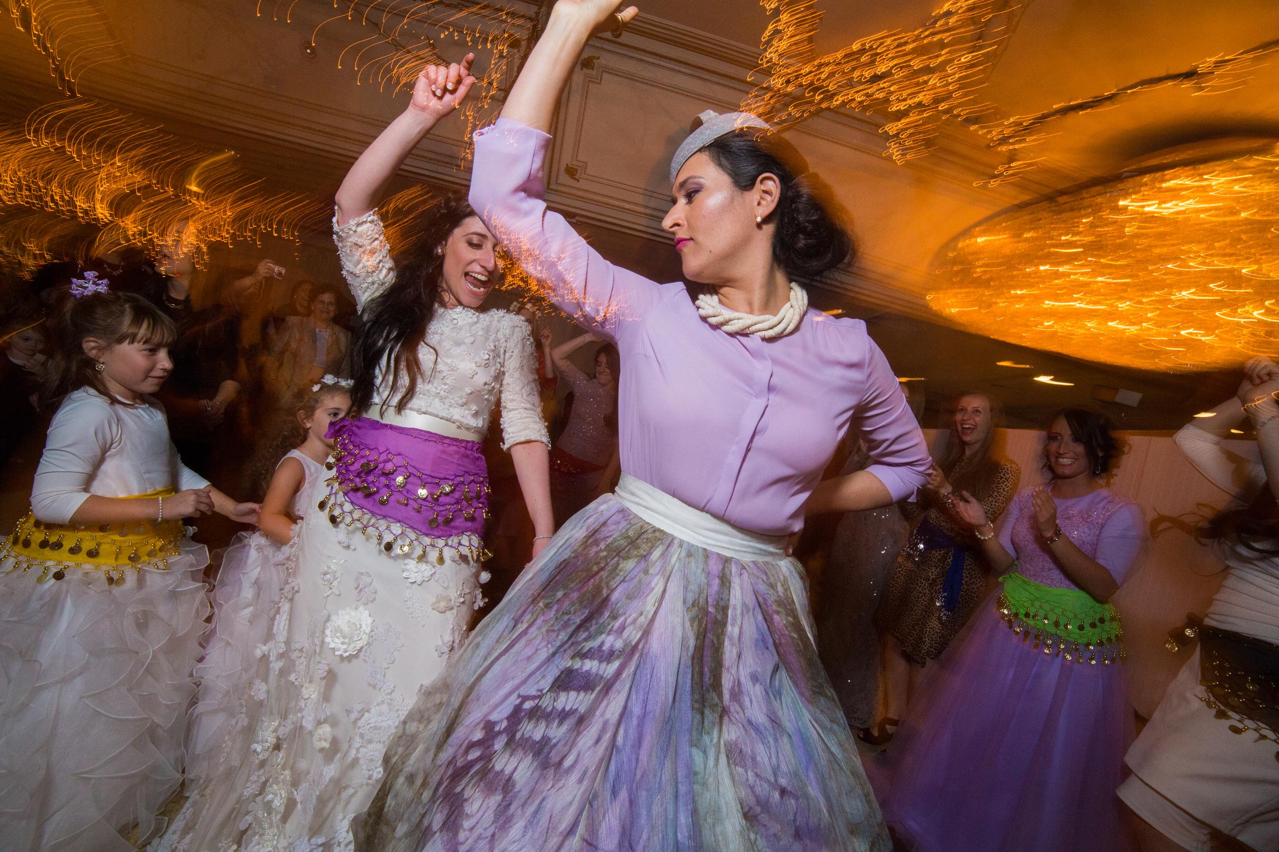 Rechela & David's Wedding  | Eliau Piha studio photography, new york, events, people-0996.jpg