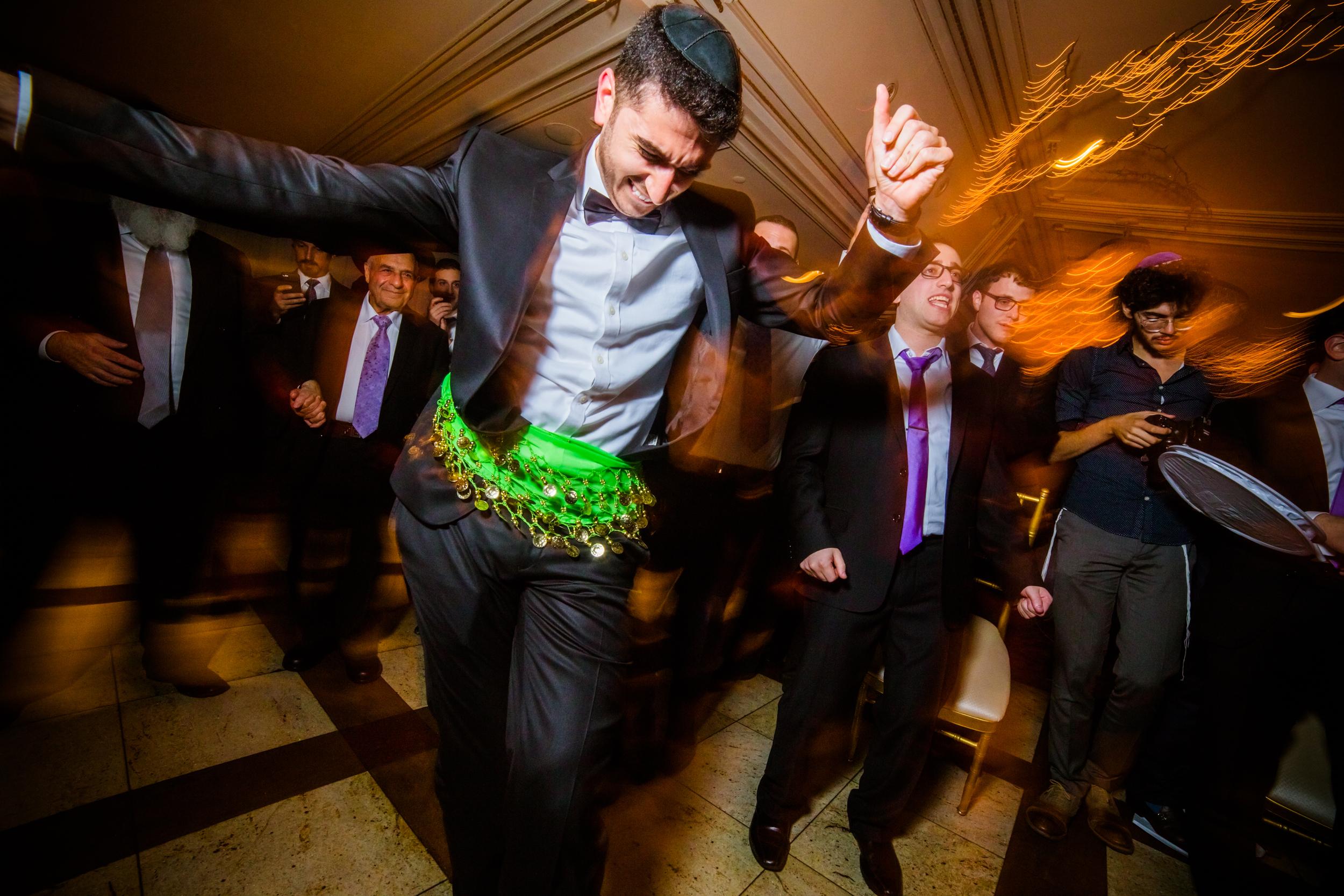 Rechela & David's Wedding  | Eliau Piha studio photography, new york, events, people-1000.jpg