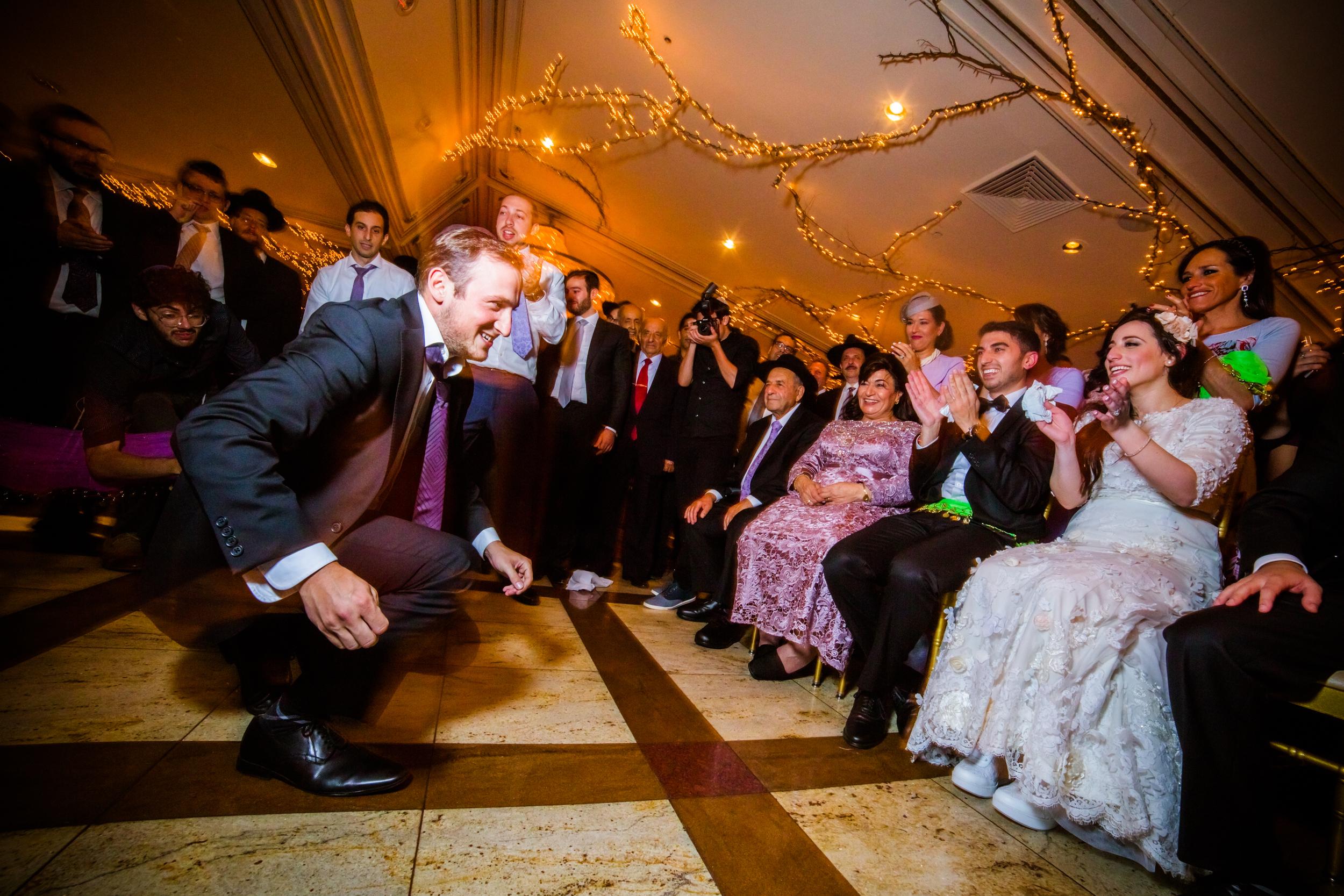 Rechela & David's Wedding  | Eliau Piha studio photography, new york, events, people-1021.jpg