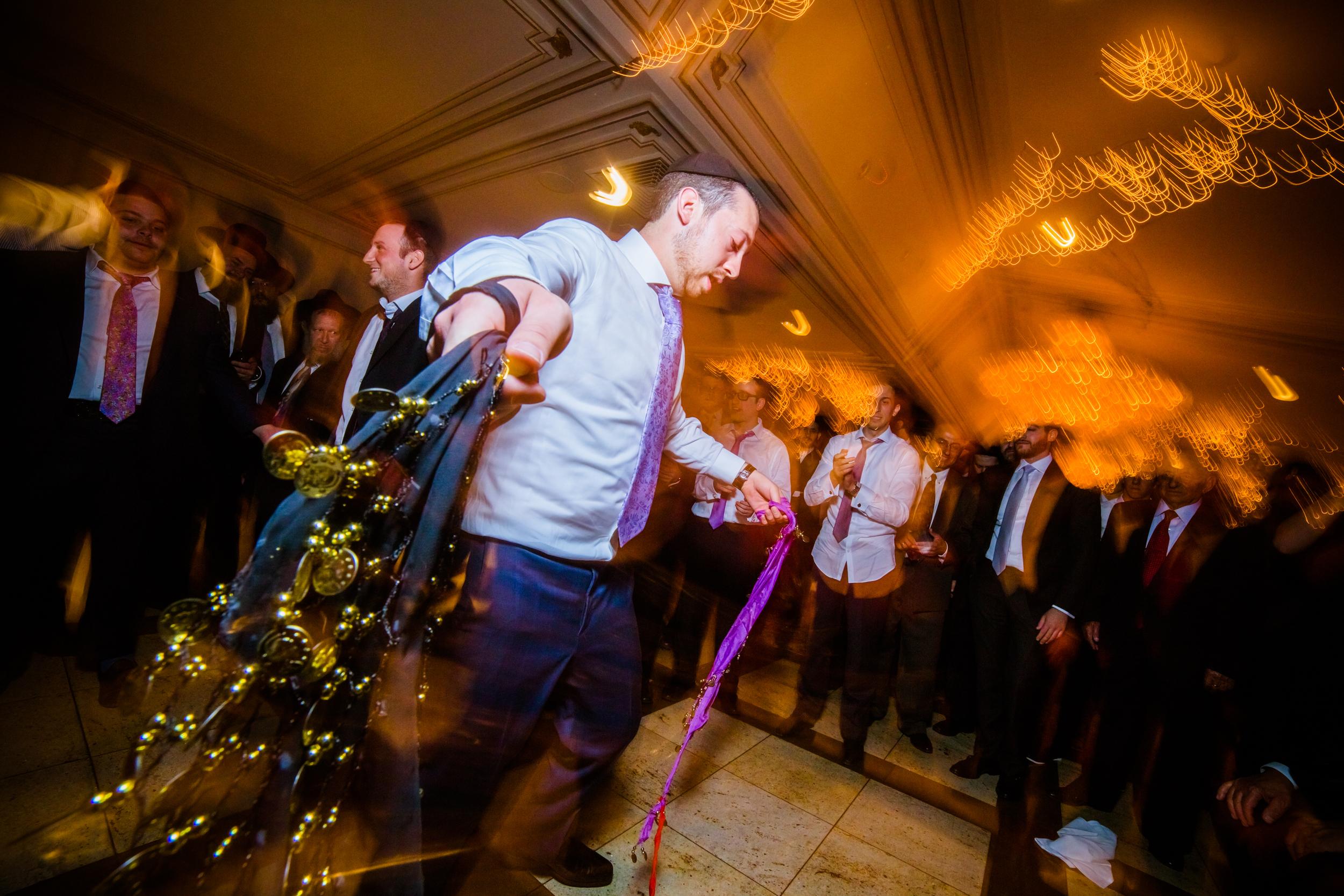 Rechela & David's Wedding  | Eliau Piha studio photography, new york, events, people-1032.jpg