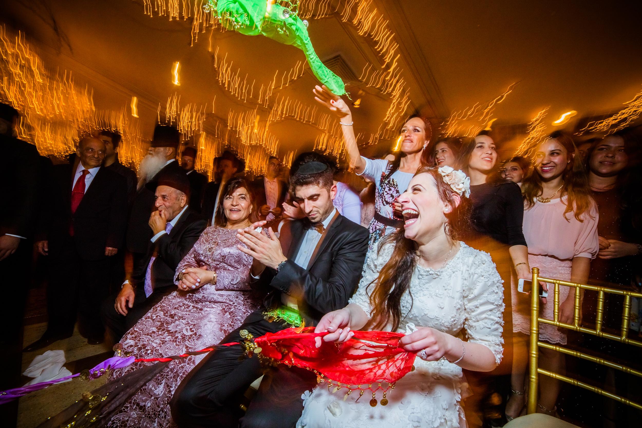 Rechela & David's Wedding  | Eliau Piha studio photography, new york, events, people-1040.jpg