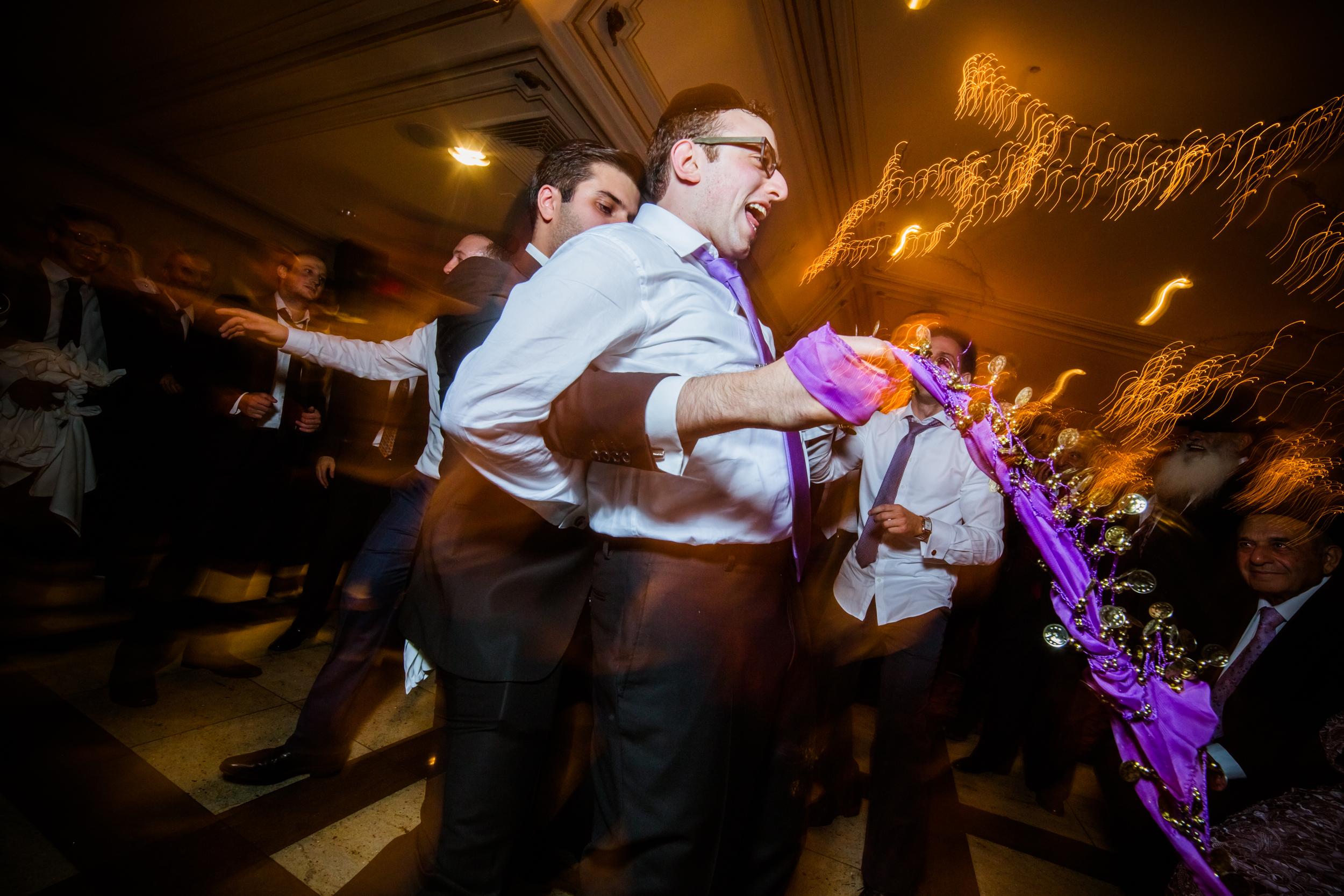 Rechela & David's Wedding  | Eliau Piha studio photography, new york, events, people-1043.jpg