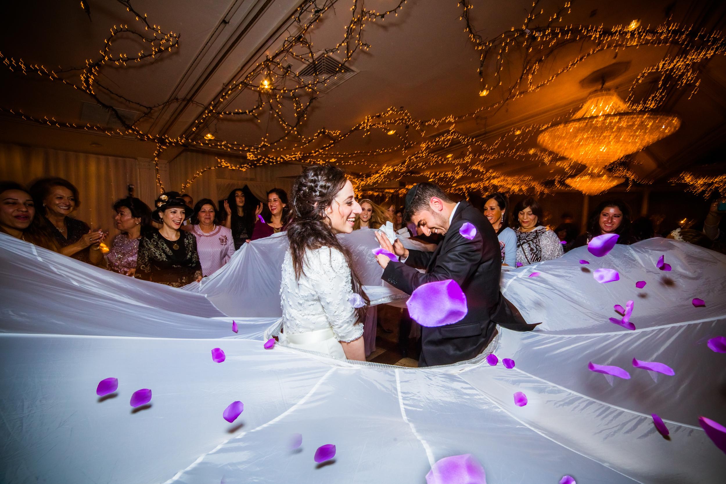 Rechela & David's Wedding  | Eliau Piha studio photography, new york, events, people-1088.jpg