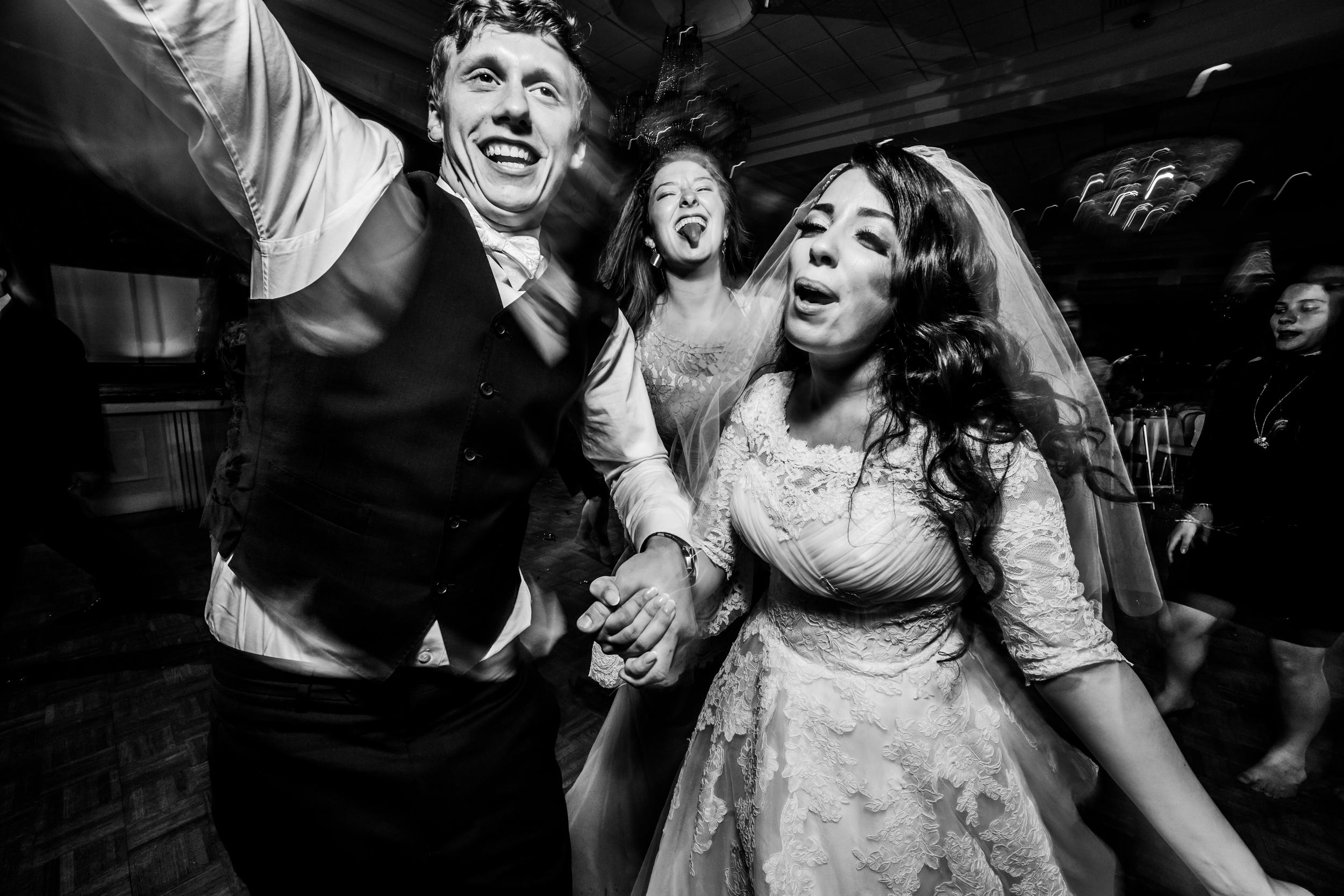 Wedding Etya & Sergey - Eliau Piha studio photography, new york, events, people-0746.jpg
