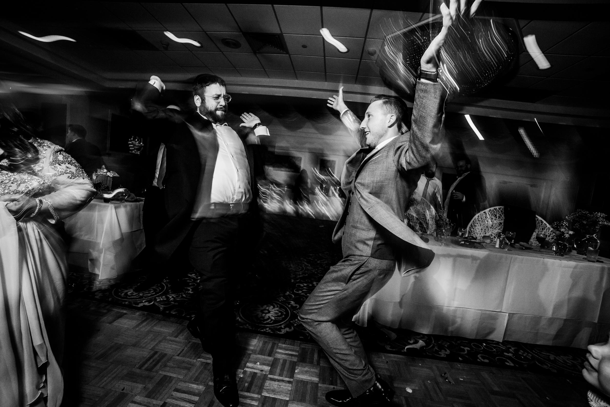 Wedding Etya & Sergey - Eliau Piha studio photography, new york, events, people-0738.jpg