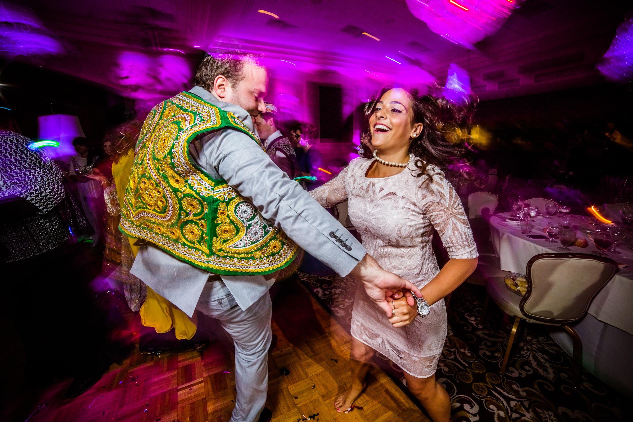 Wedding Etya & Sergey - Eliau Piha studio photography, new york, events, people-0714.jpg