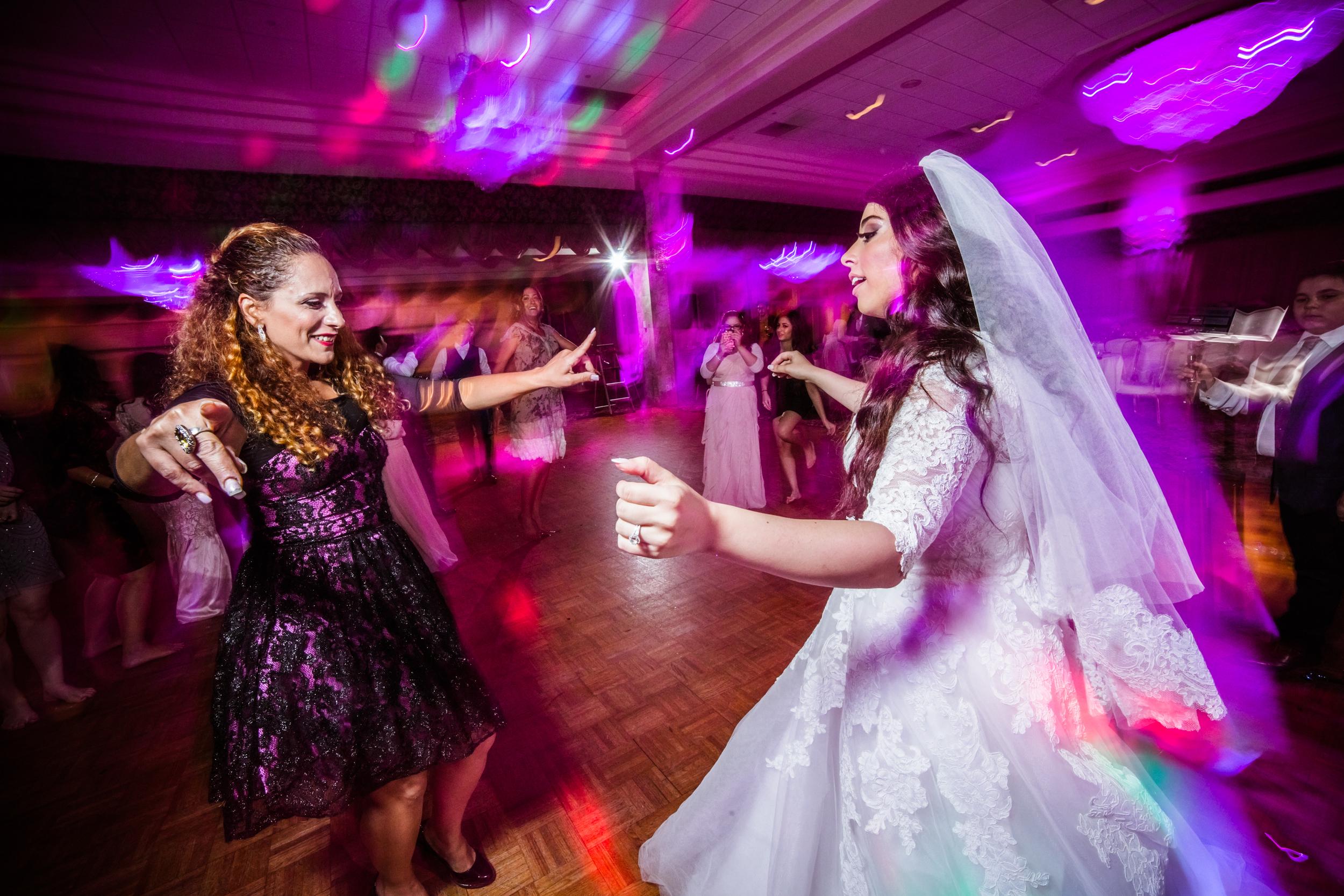 Wedding Etya & Sergey - Eliau Piha studio photography, new york, events, people-0635.jpg
