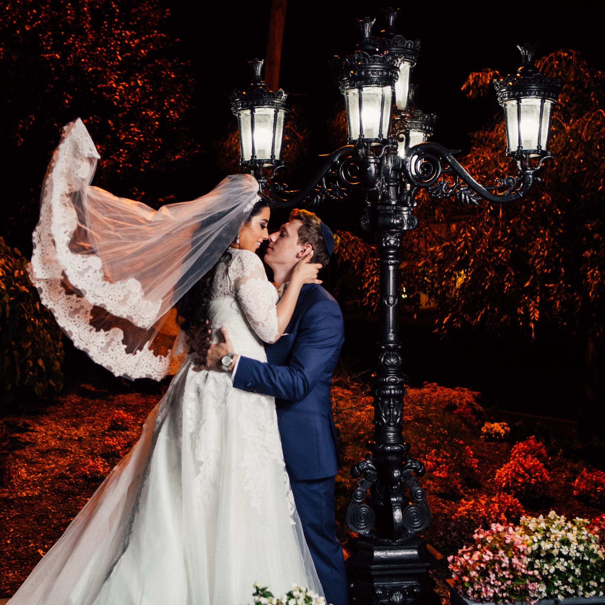 Wedding Etya & Sergey - Eliau Piha studio photography, new york, events, people-0493.jpg
