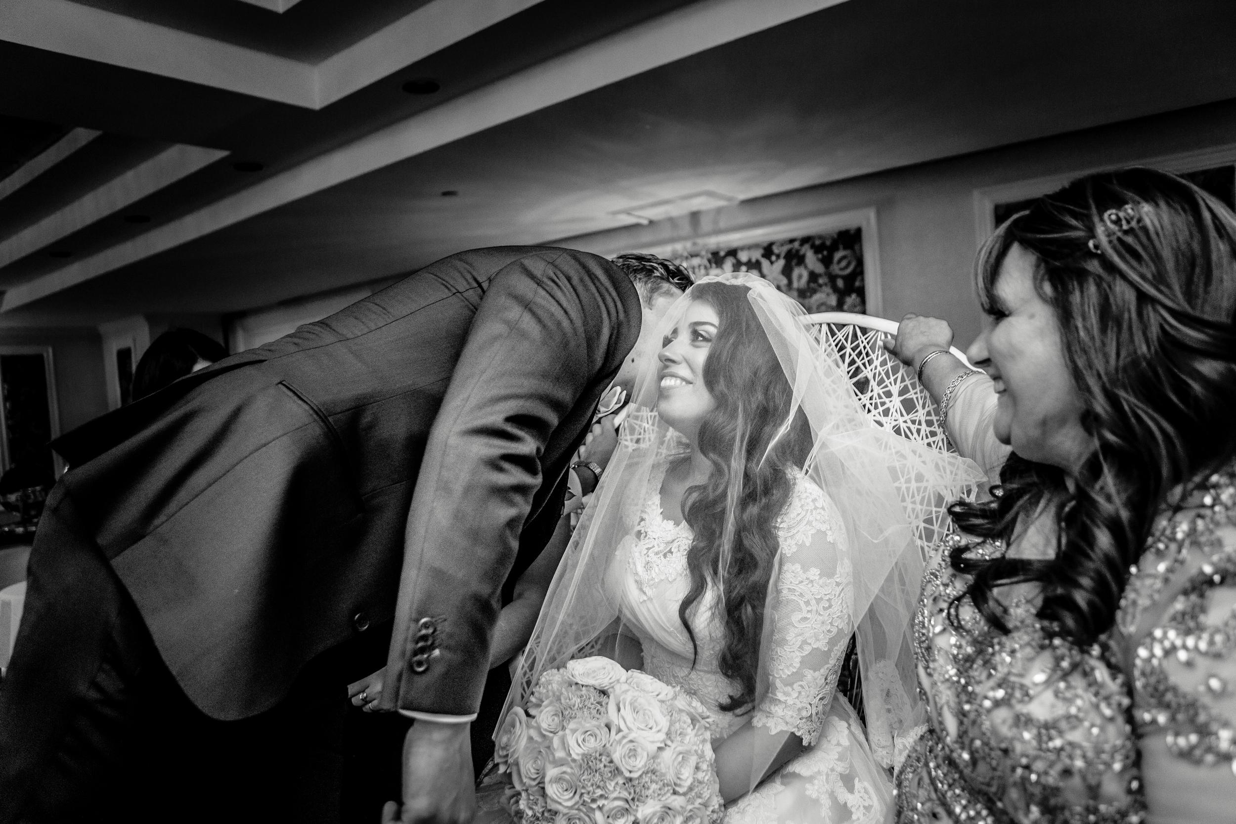 Wedding Etya & Sergey - Eliau Piha studio photography, new york, events, people-0347.jpg