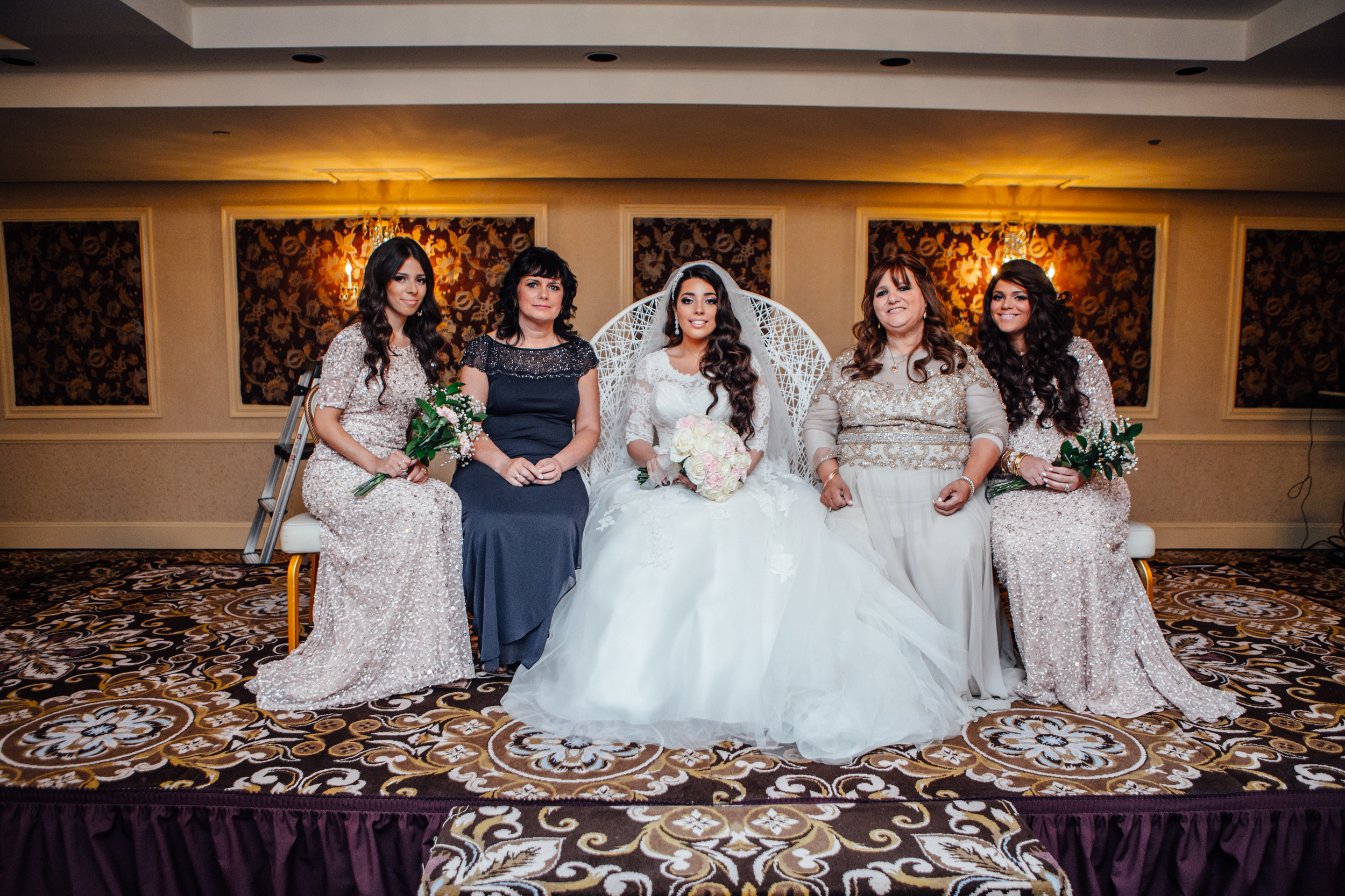 Wedding Etya & Sergey - Eliau Piha studio photography, new york, events, people-0291.jpg