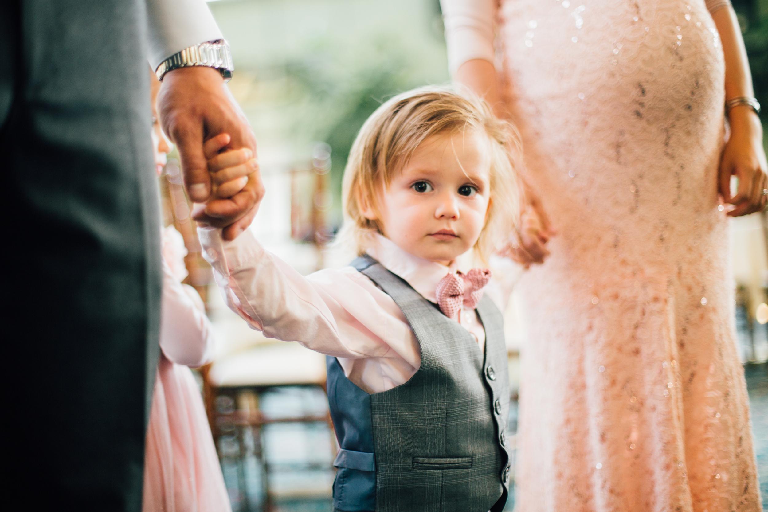 Wedding Etya & Sergey - Eliau Piha studio photography, new york, events, people-0192.jpg