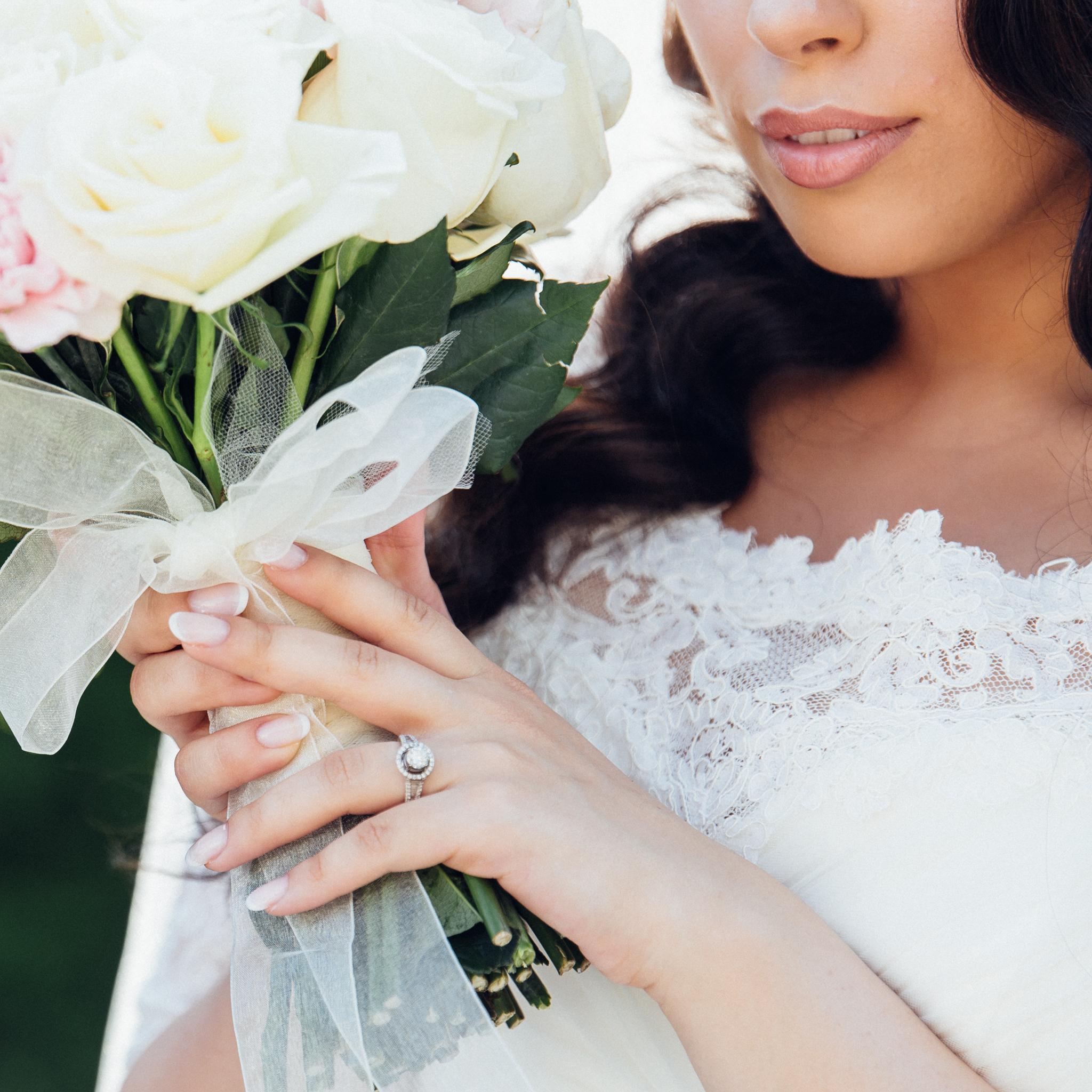 Wedding Etya & Sergey - Eliau Piha studio photography, new york, events, people-0141.jpg