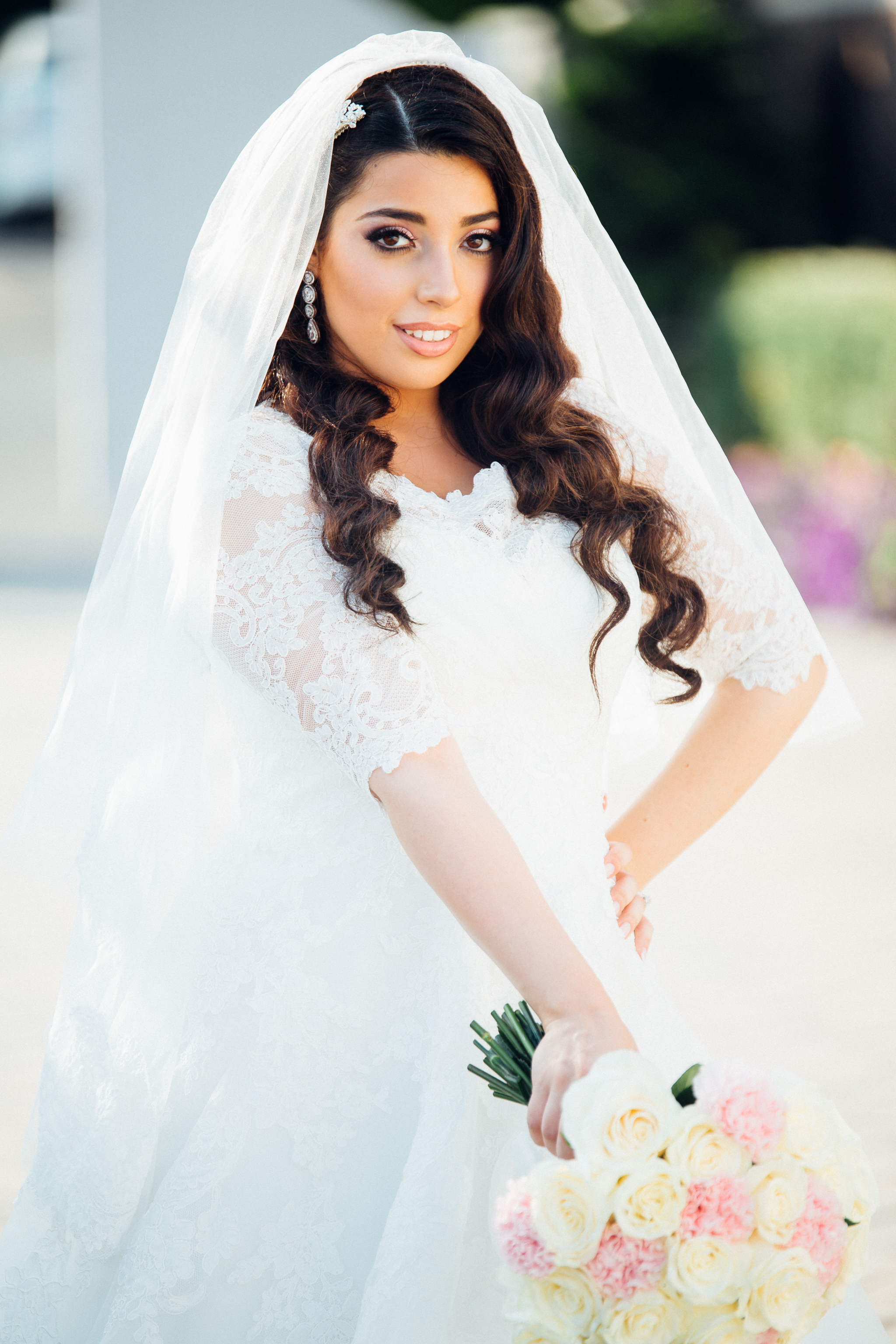 Wedding Etya & Sergey - Eliau Piha studio photography, new york, events, people-0146.jpg