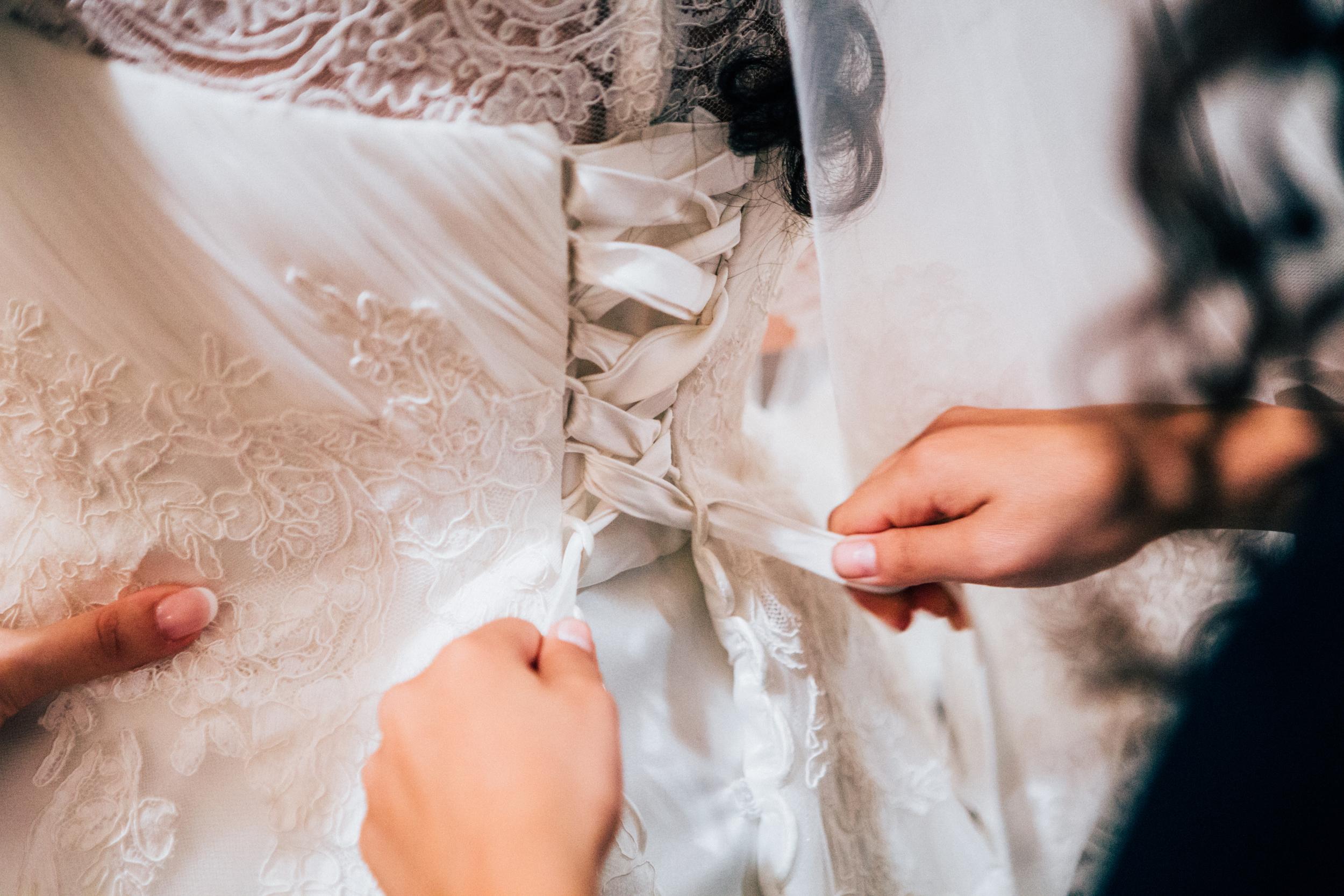 Wedding Etya & Sergey - Eliau Piha studio photography, new york, events, people-0092.jpg