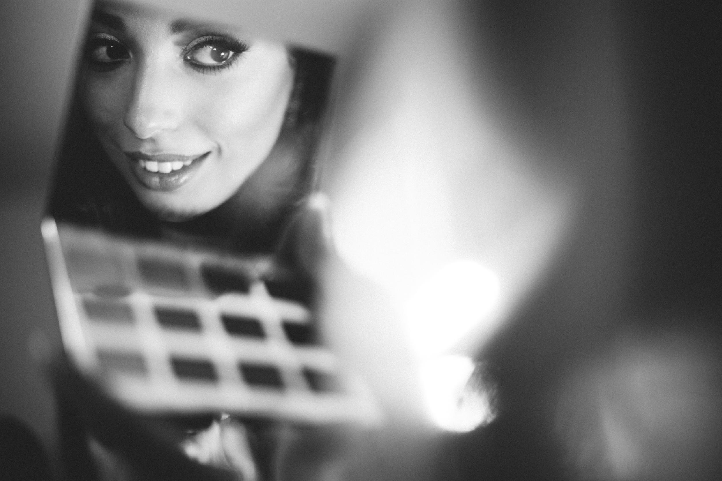 Wedding Etya & Sergey - Eliau Piha studio photography, new york, events, people-0089.jpg