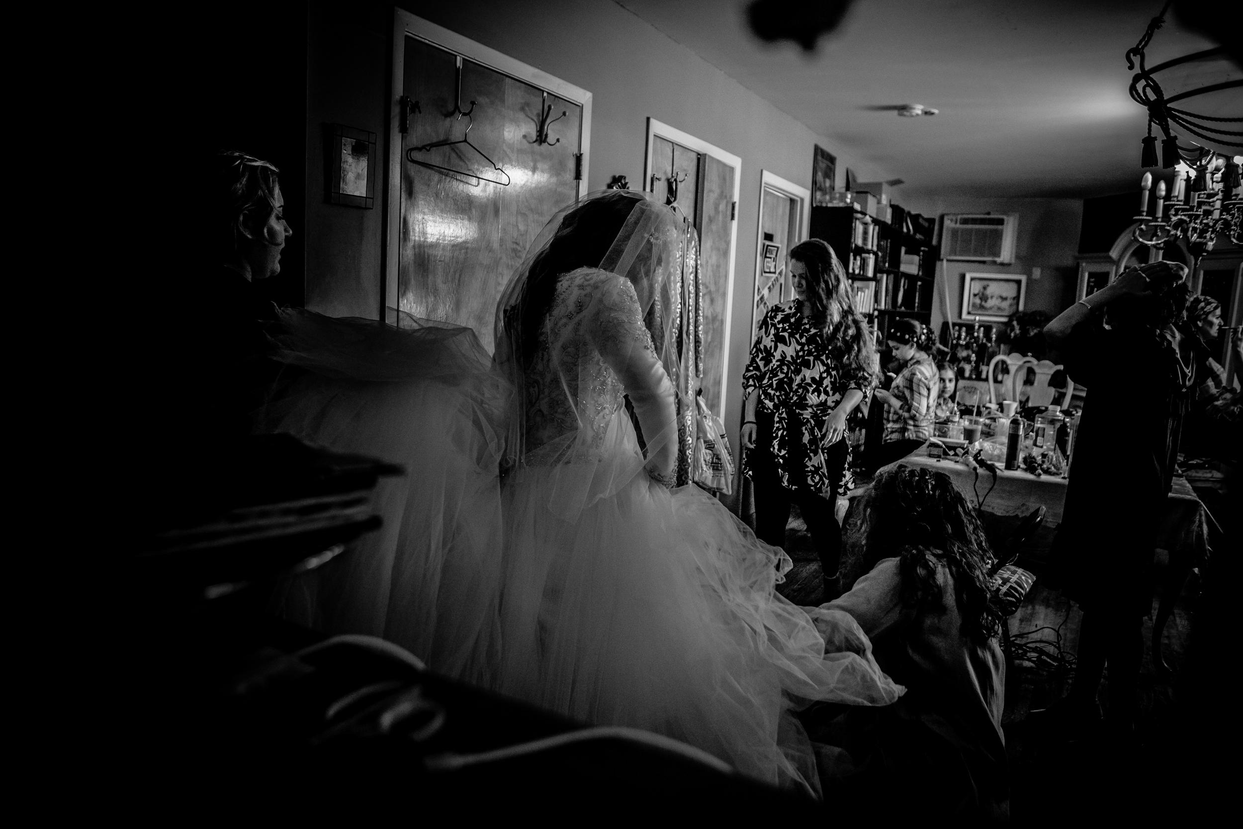 Wedding Iossi and Gitty Khafif  - Eliau Piha studio photography, new york, events, people 770 brooklyn -0050.jpg
