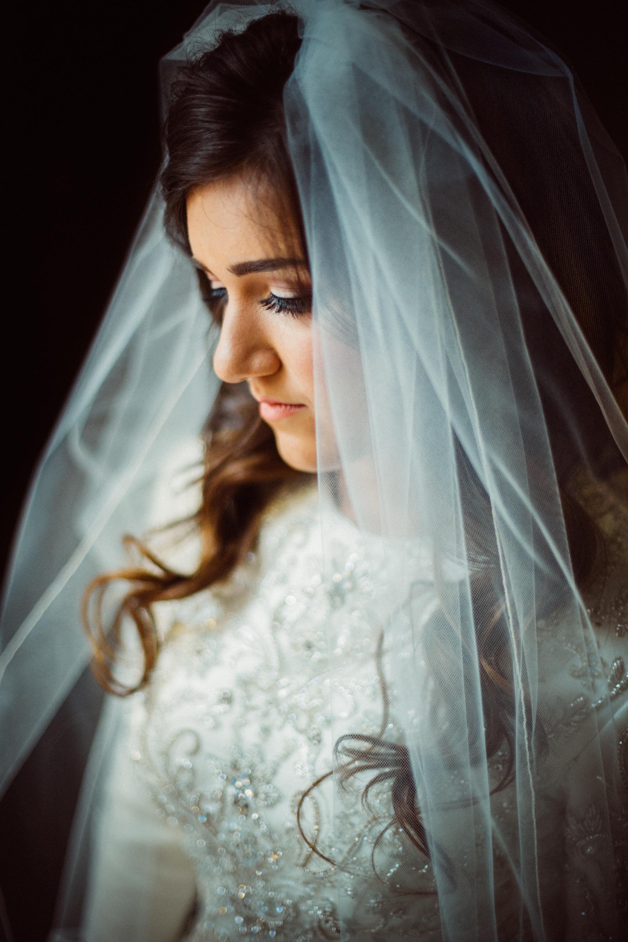 Wedding Iossi and Gitty Khafif  - Eliau Piha studio photography, new york, events, people 770 brooklyn -0063.jpg