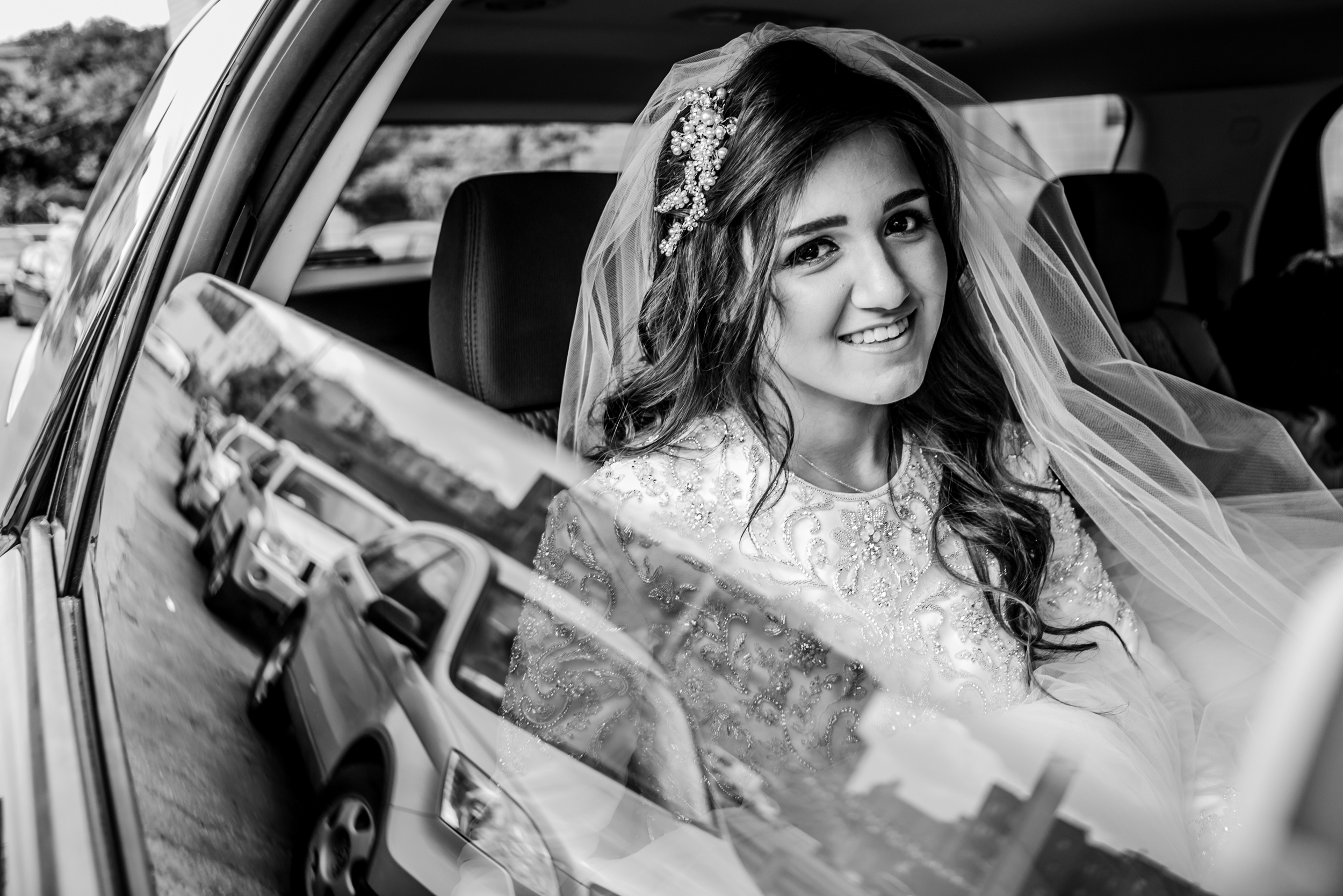 Wedding Iossi and Gitty Khafif  - Eliau Piha studio photography, new york, events, people 770 brooklyn -0071.jpg