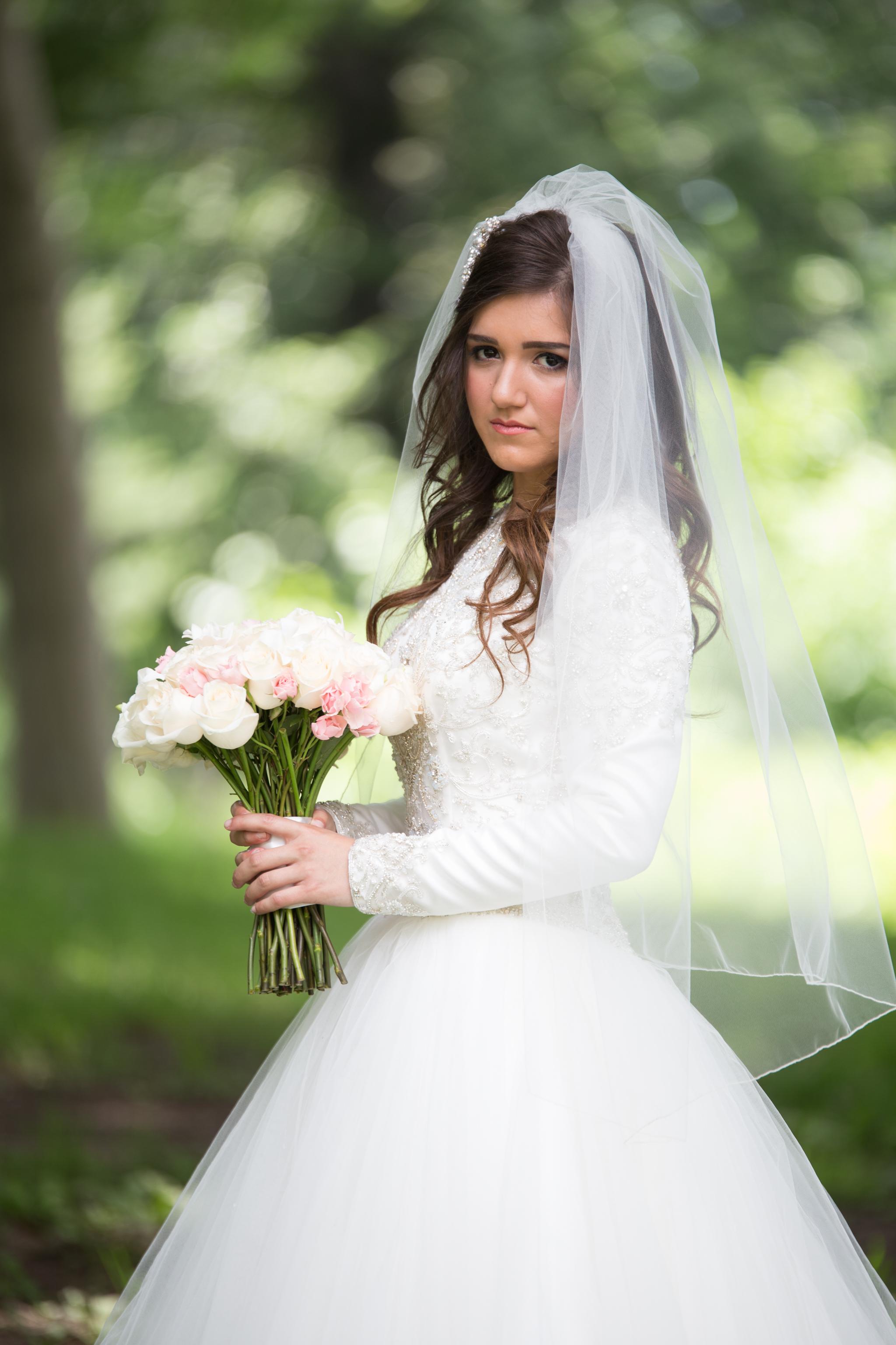 Wedding Iossi and Gitty Khafif  - Eliau Piha studio photography, new york, events, people 770 brooklyn -0082.jpg