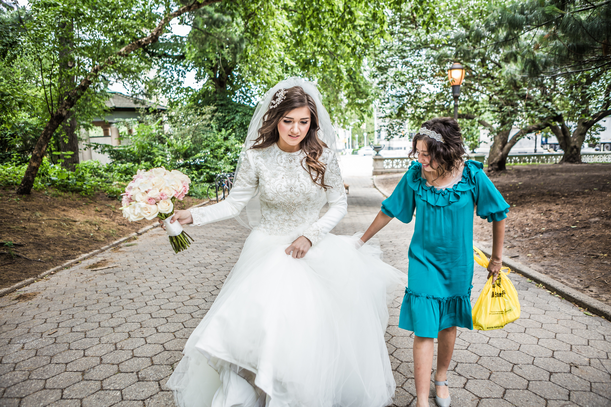 Wedding Iossi and Gitty Khafif  - Eliau Piha studio photography, new york, events, people 770 brooklyn -0074.jpg