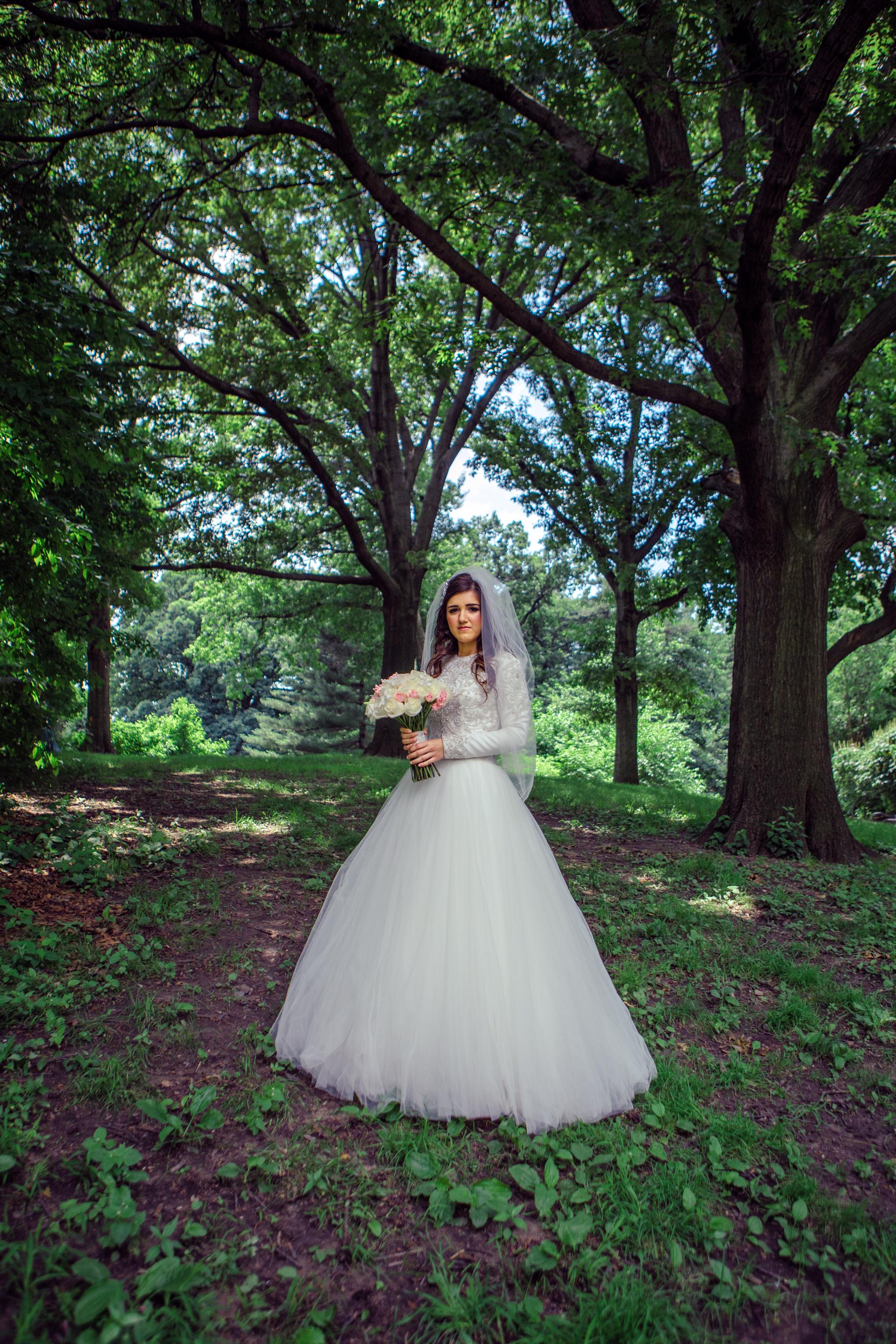 Wedding Iossi and Gitty Khafif  - Eliau Piha studio photography, new york, events, people 770 brooklyn -0091.jpg