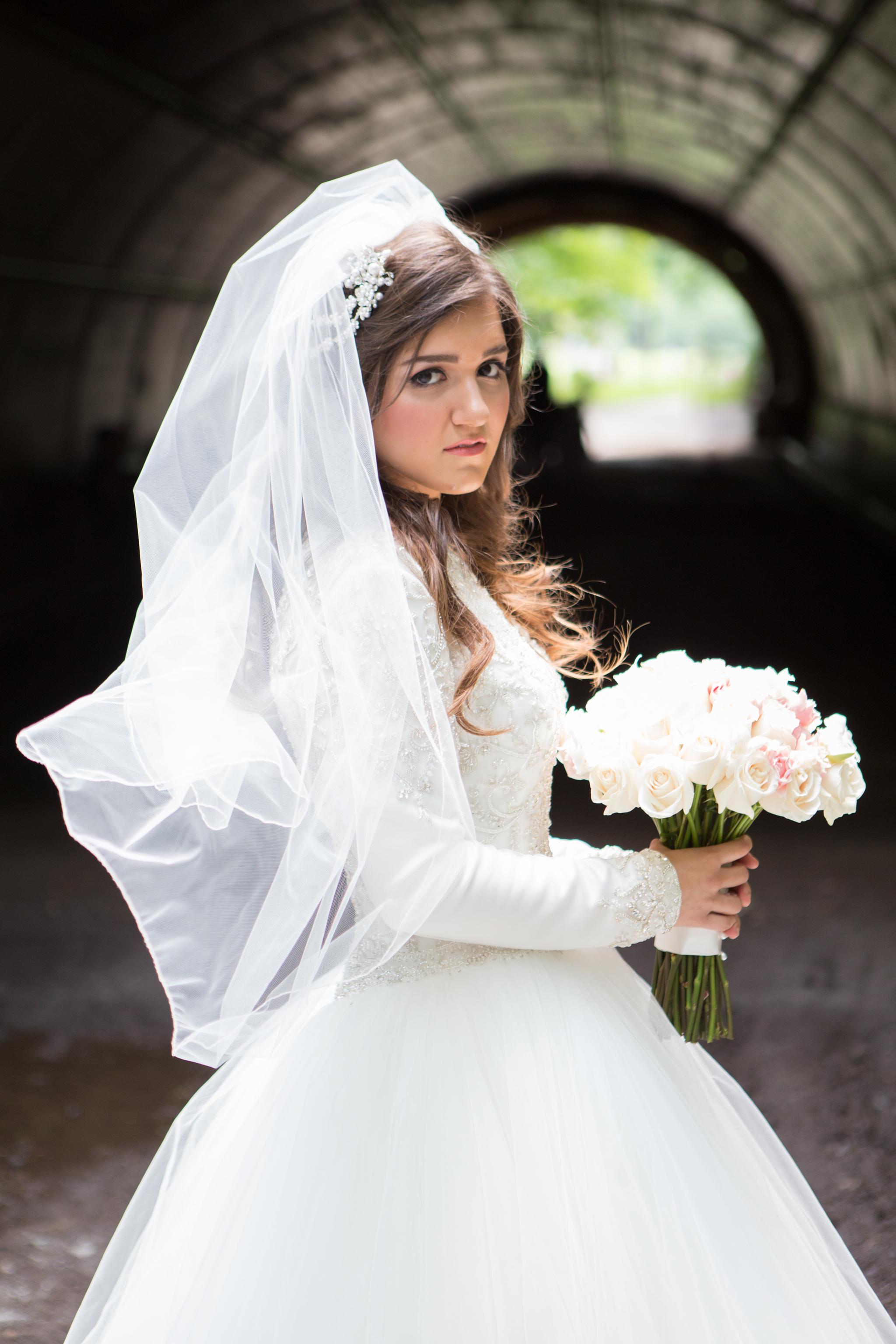 Wedding Iossi and Gitty Khafif  - Eliau Piha studio photography, new york, events, people 770 brooklyn -0100.jpg