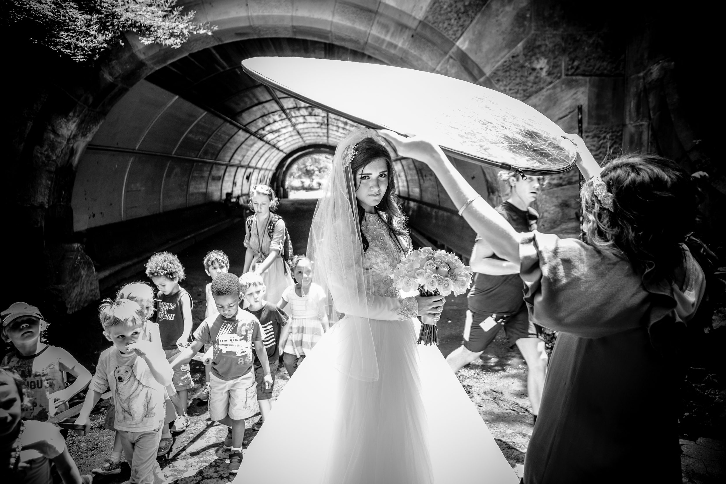Wedding Iossi and Gitty Khafif  - Eliau Piha studio photography, new york, events, people 770 brooklyn -0104.jpg