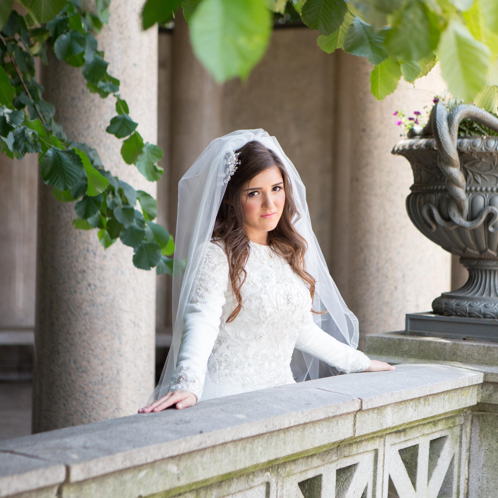 Wedding Iossi and Gitty Khafif  - Eliau Piha studio photography, new york, events, people 770 brooklyn -0120.jpg