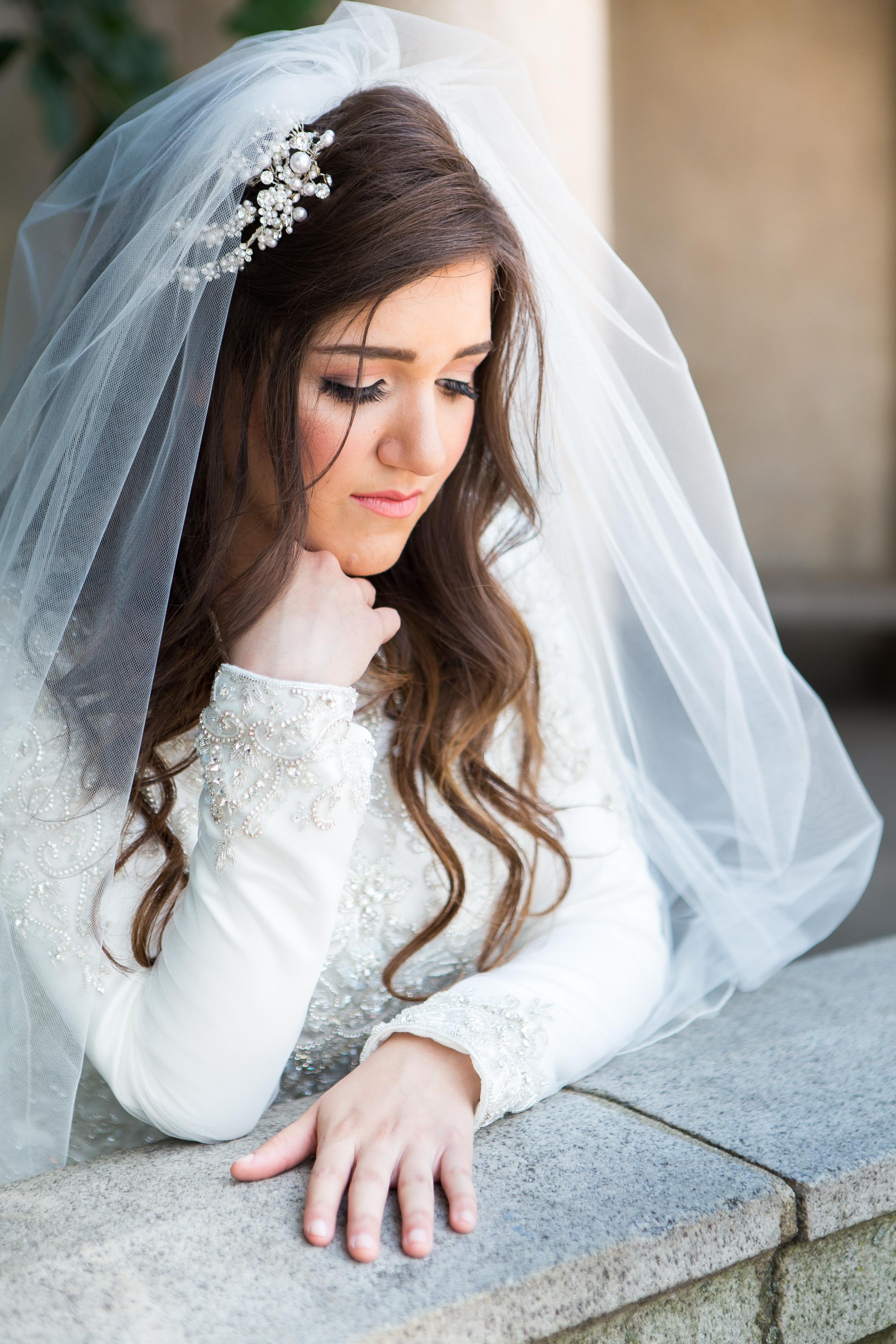 Wedding Iossi and Gitty Khafif  - Eliau Piha studio photography, new york, events, people 770 brooklyn -0127.jpg