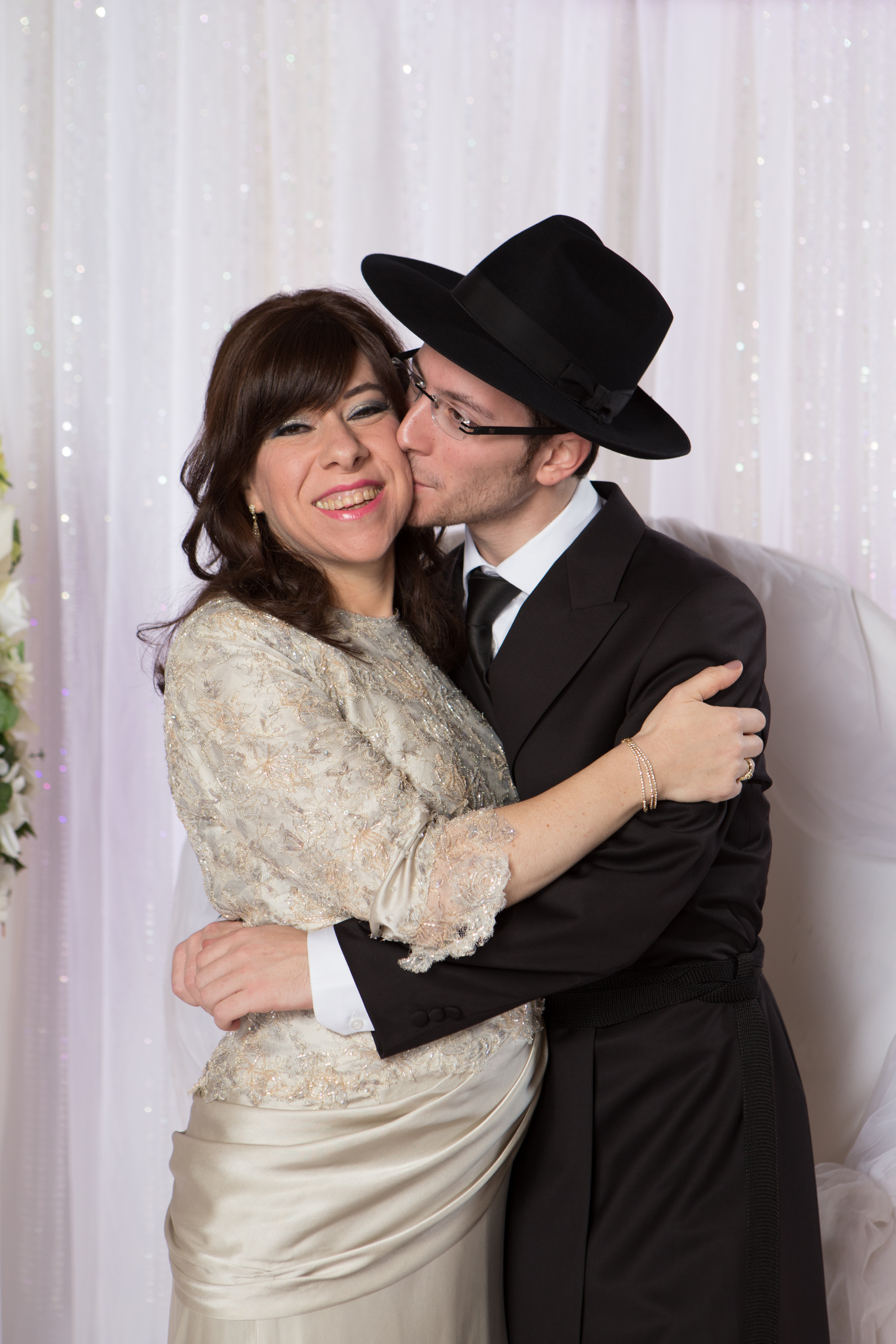 Wedding Iossi and Gitty Khafif  - Eliau Piha studio photography, new york, events, people 770 brooklyn -0184.jpg