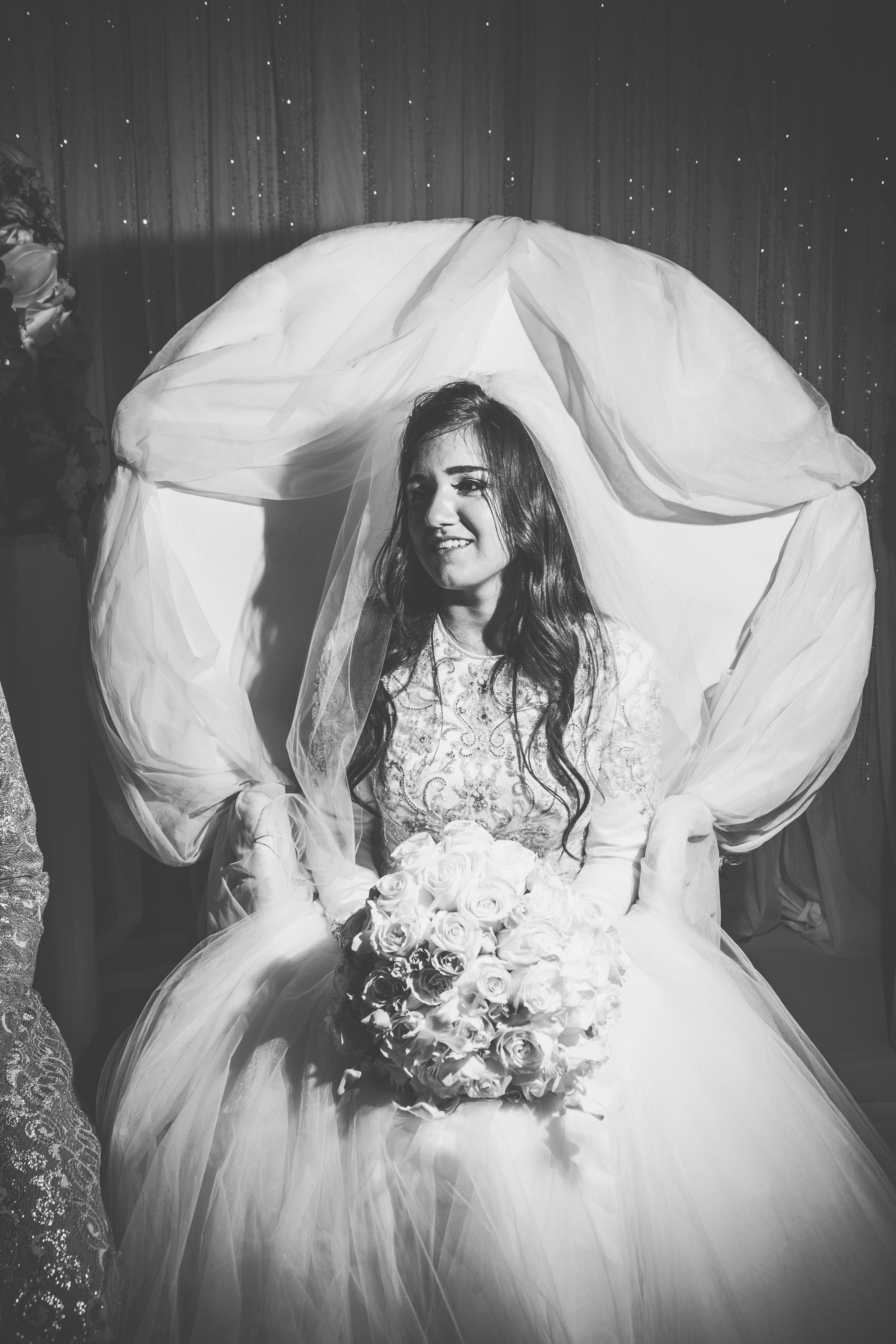 Wedding Iossi and Gitty Khafif  - Eliau Piha studio photography, new york, events, people 770 brooklyn -0303.jpg
