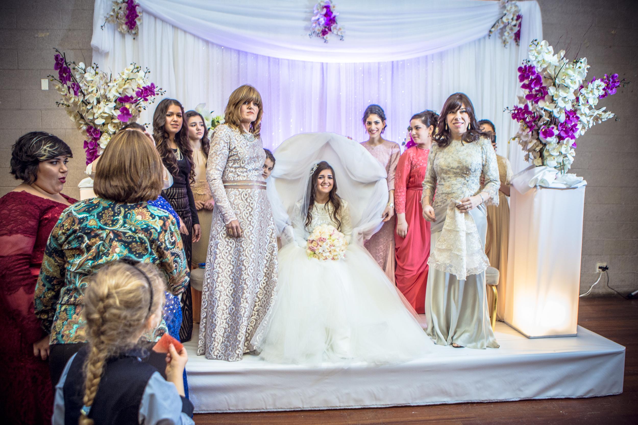 Wedding Iossi and Gitty Khafif  - Eliau Piha studio photography, new york, events, people 770 brooklyn -0311.jpg