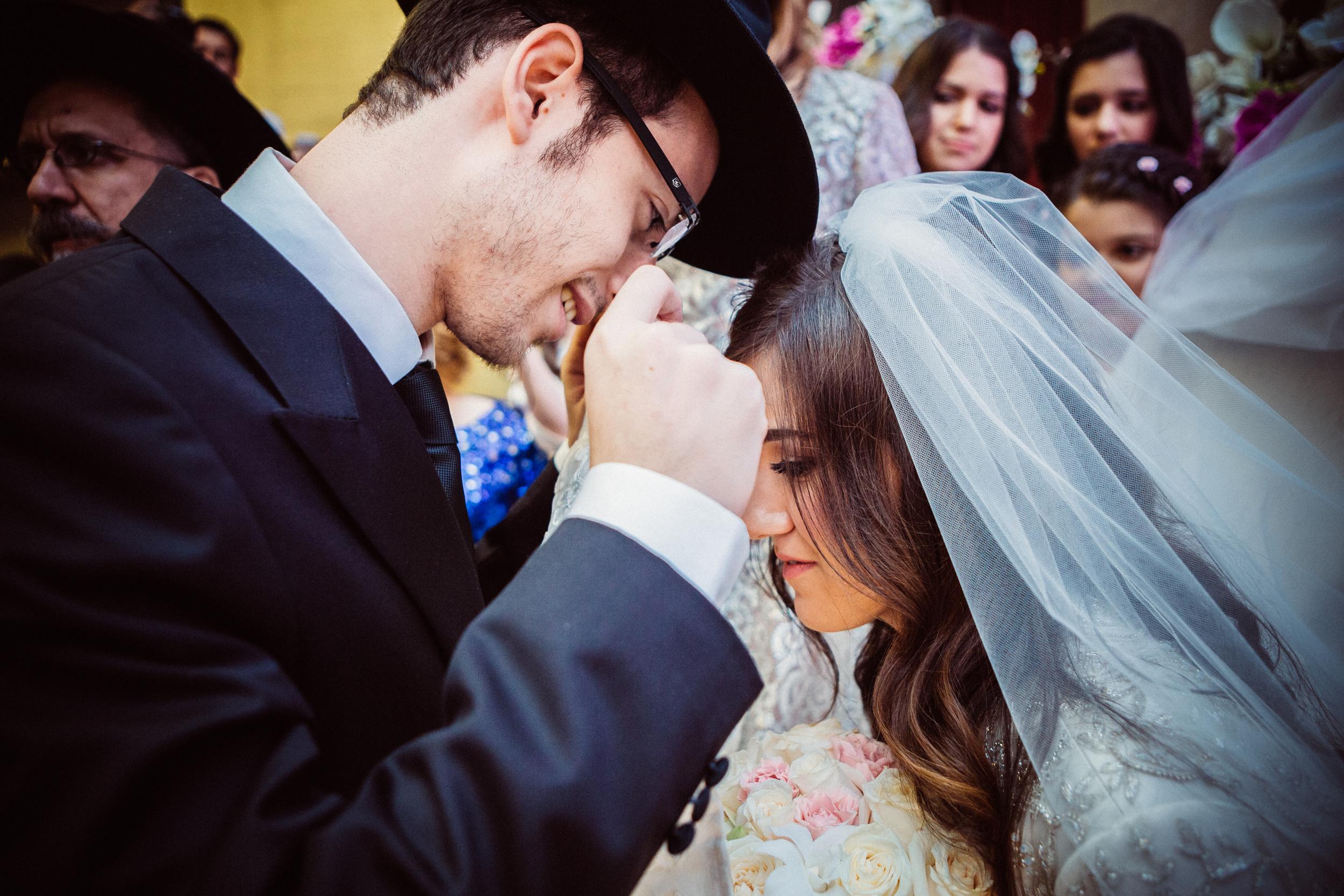 Wedding Iossi and Gitty Khafif  - Eliau Piha studio photography, new york, events, people 770 brooklyn -0323.jpg