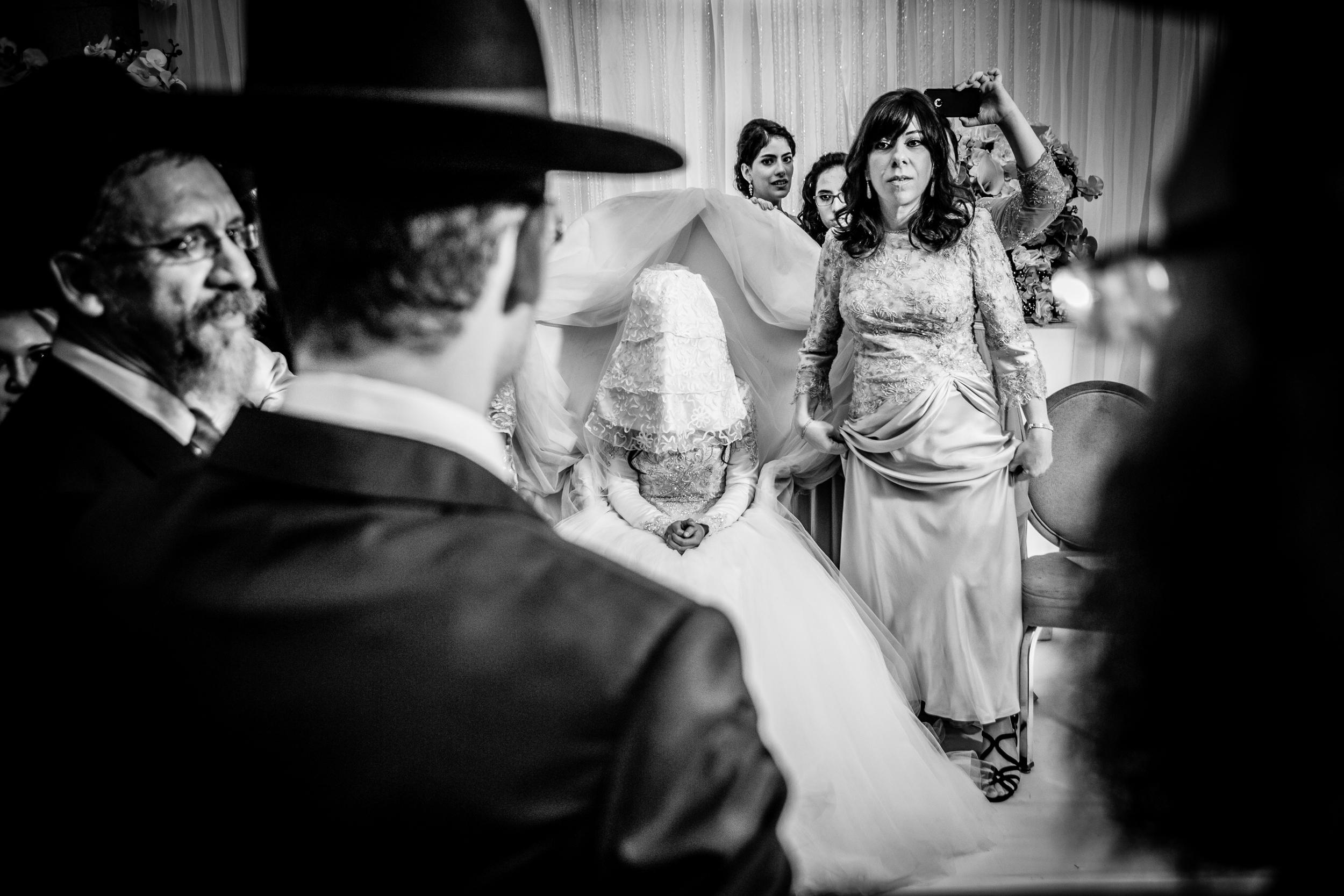 Wedding Iossi and Gitty Khafif  - Eliau Piha studio photography, new york, events, people 770 brooklyn -0339.jpg