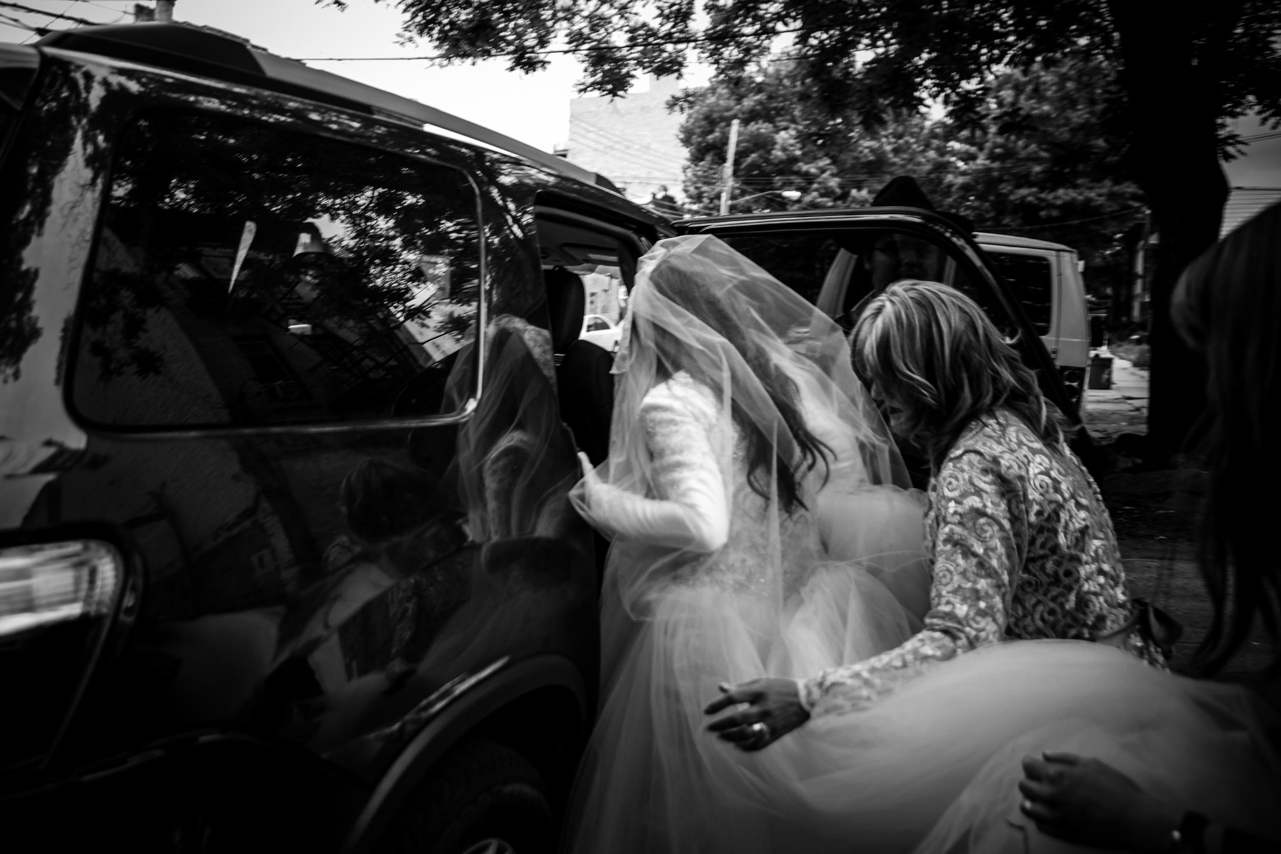 Wedding Iossi and Gitty Khafif  - Eliau Piha studio photography, new york, events, people 770 brooklyn -0354.jpg