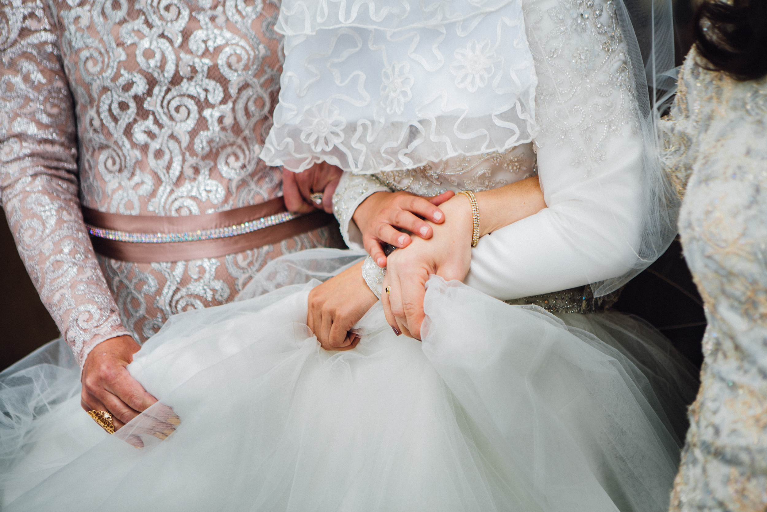Wedding Iossi and Gitty Khafif  - Eliau Piha studio photography, new york, events, people 770 brooklyn -0351.jpg