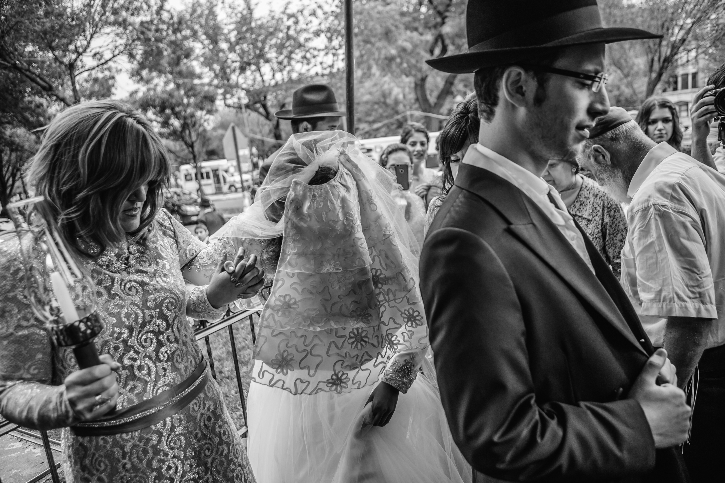 Wedding Iossi and Gitty Khafif  - Eliau Piha studio photography, new york, events, people 770 brooklyn -0420.jpg