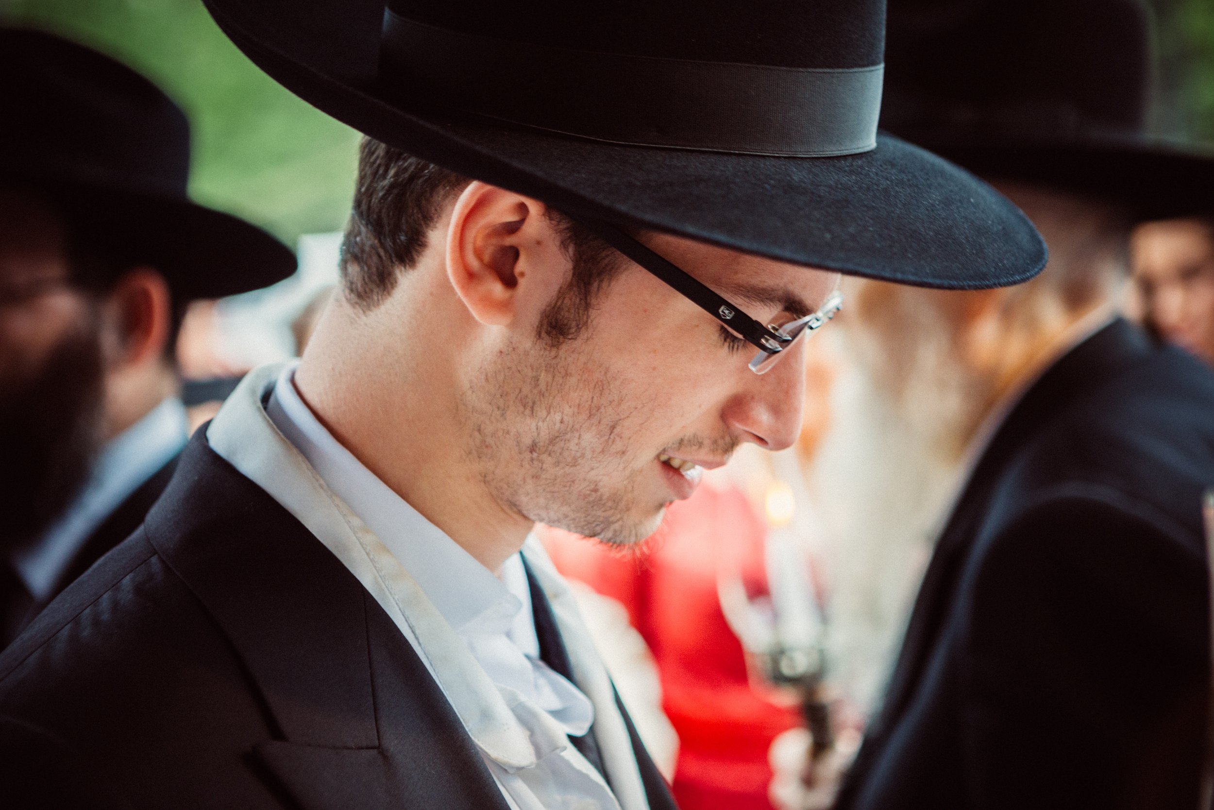 Wedding Iossi and Gitty Khafif  - Eliau Piha studio photography, new york, events, people 770 brooklyn -0425.jpg