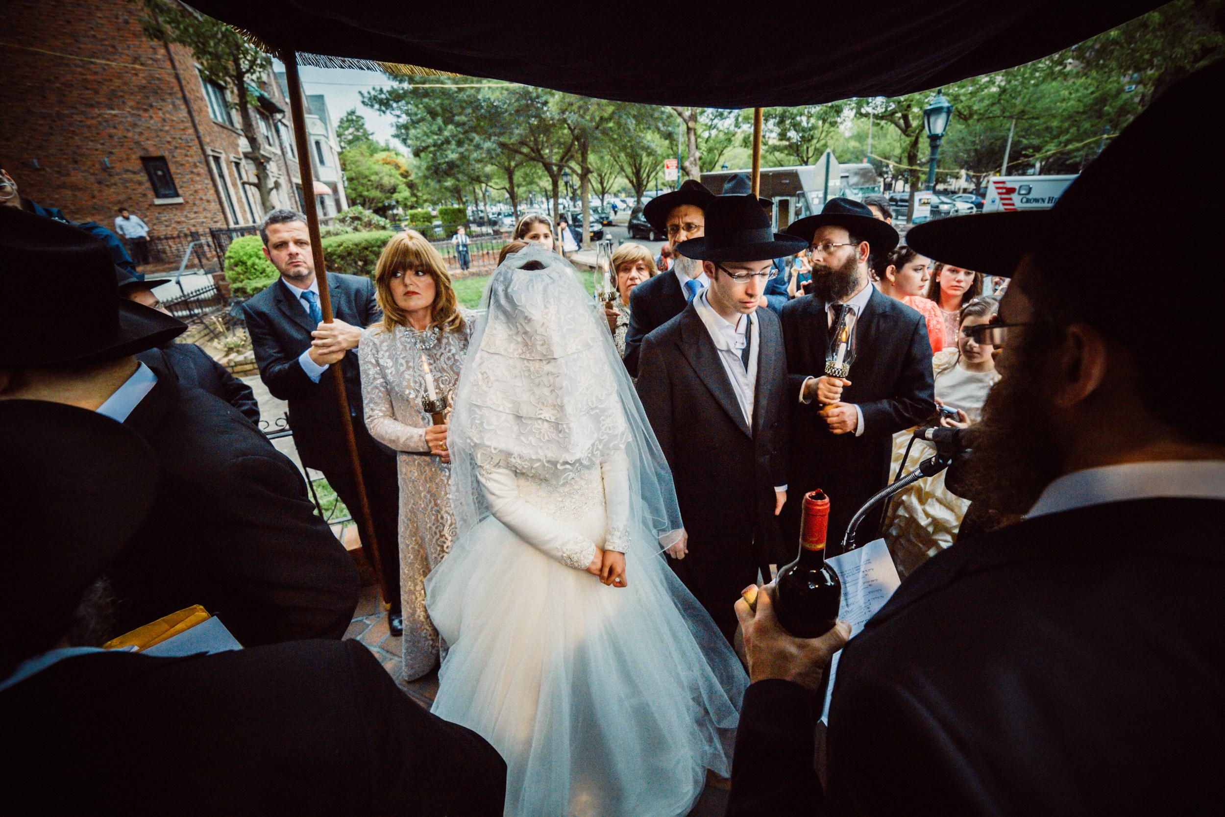 Wedding Iossi and Gitty Khafif  - Eliau Piha studio photography, new york, events, people 770 brooklyn -0443.jpg