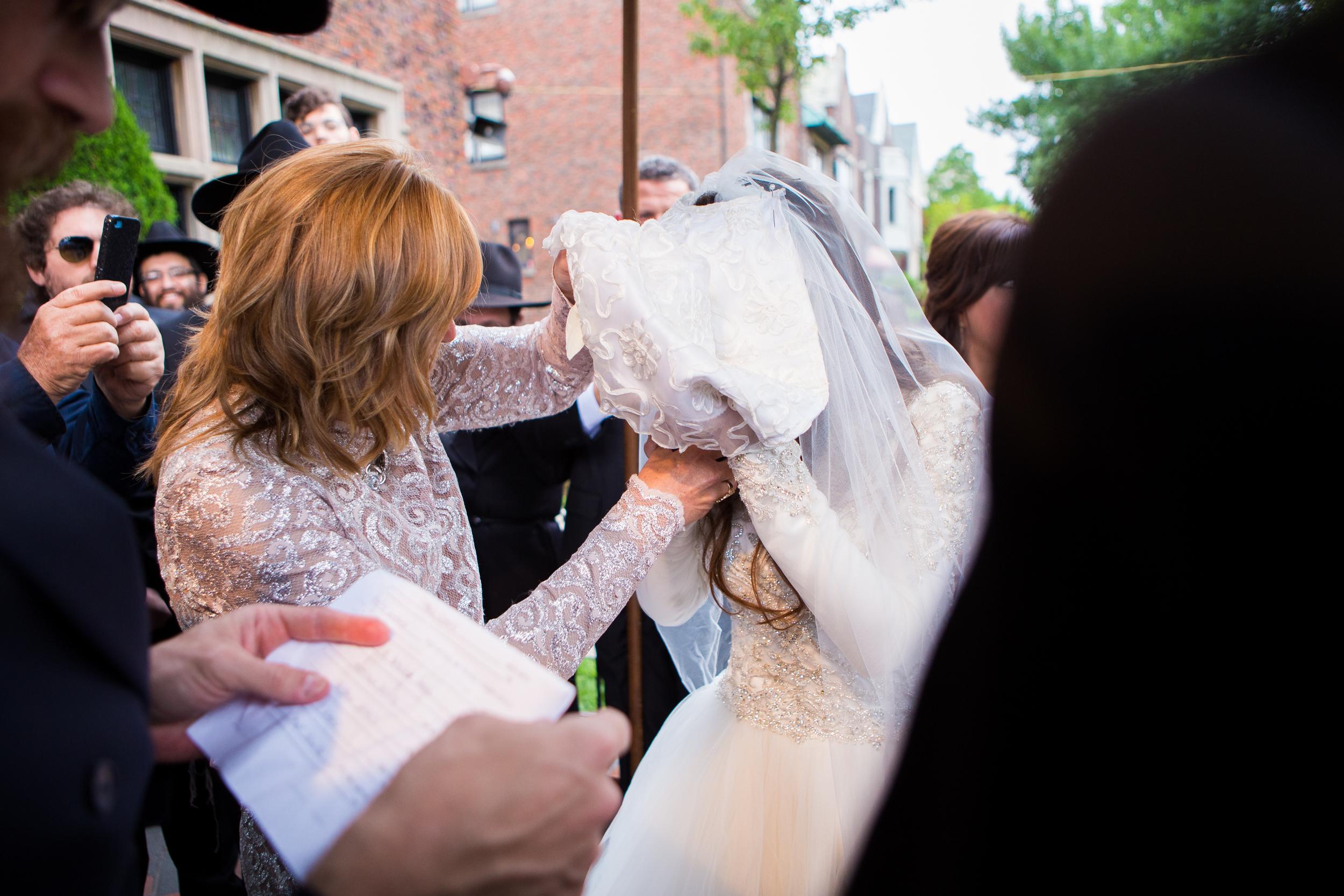 Wedding Iossi and Gitty Khafif  - Eliau Piha studio photography, new york, events, people 770 brooklyn -0456.jpg