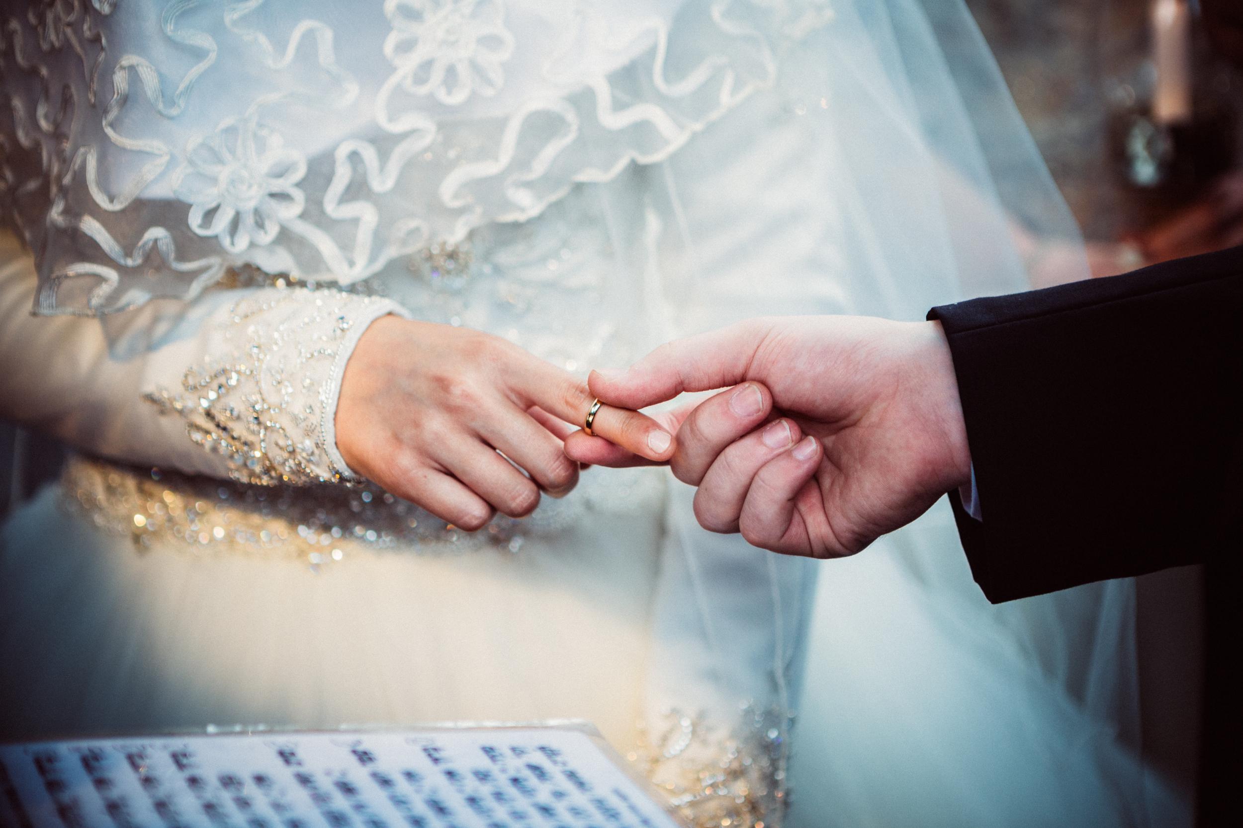 Wedding Iossi and Gitty Khafif  - Eliau Piha studio photography, new york, events, people 770 brooklyn -0464.jpg