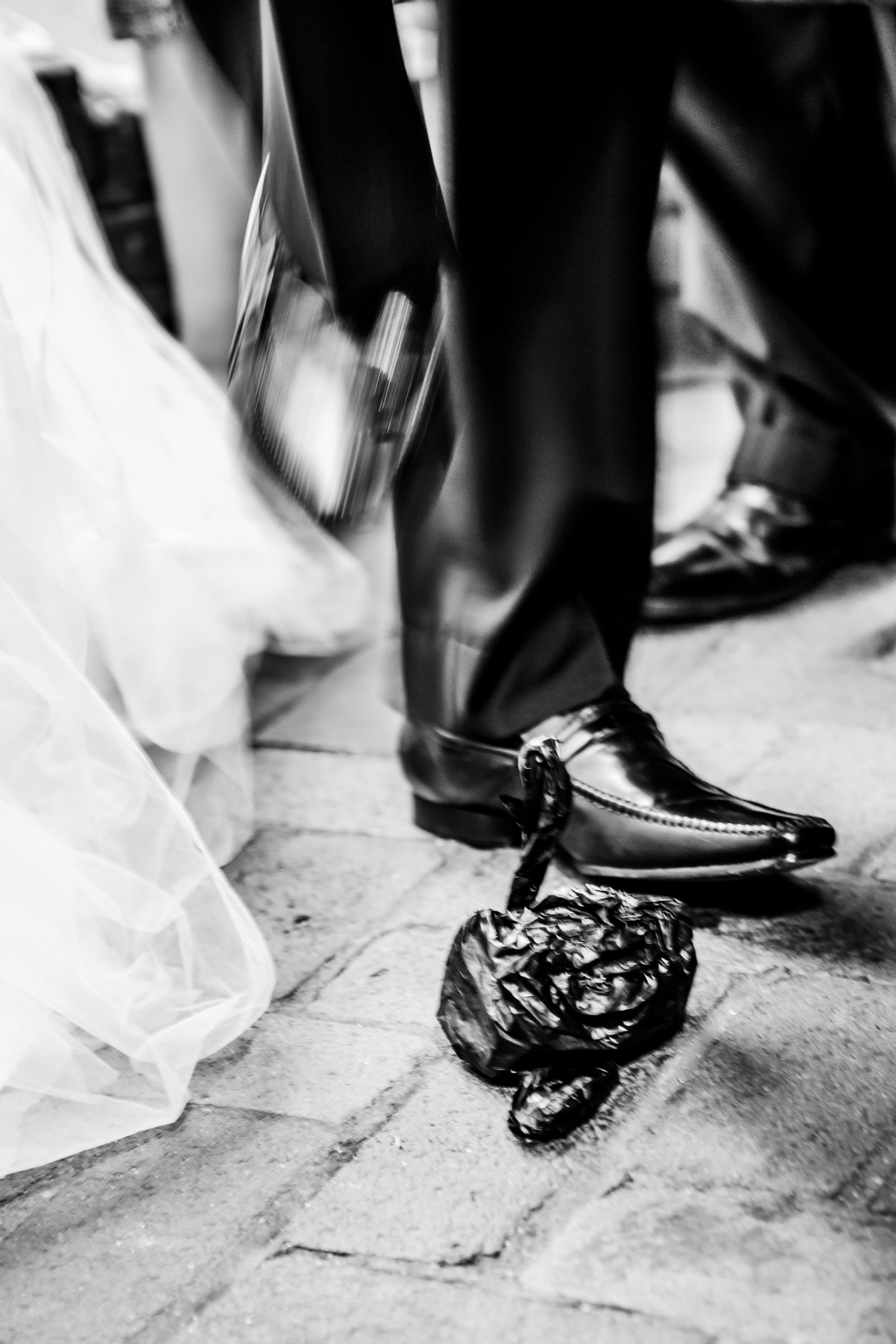 Wedding Iossi and Gitty Khafif  - Eliau Piha studio photography, new york, events, people 770 brooklyn -0485.jpg