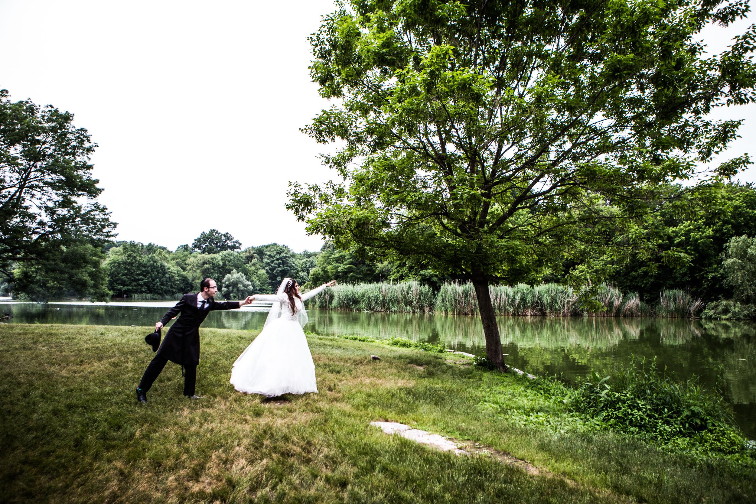 Wedding Iossi and Gitty Khafif  - Eliau Piha studio photography, new york, events, people 770 brooklyn -0618.jpg