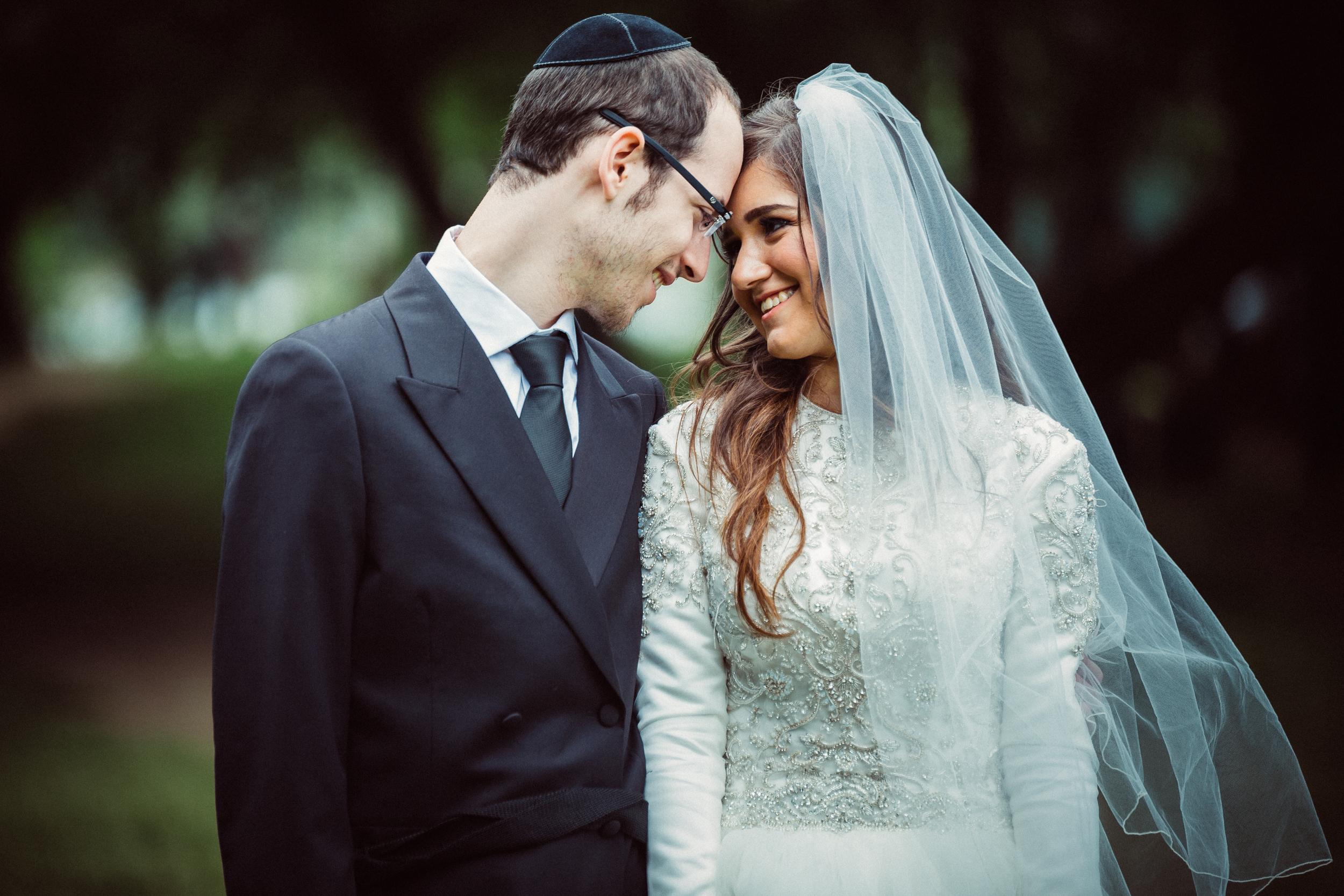 Wedding Iossi and Gitty Khafif  - Eliau Piha studio photography, new york, events, people 770 brooklyn -0641.jpg